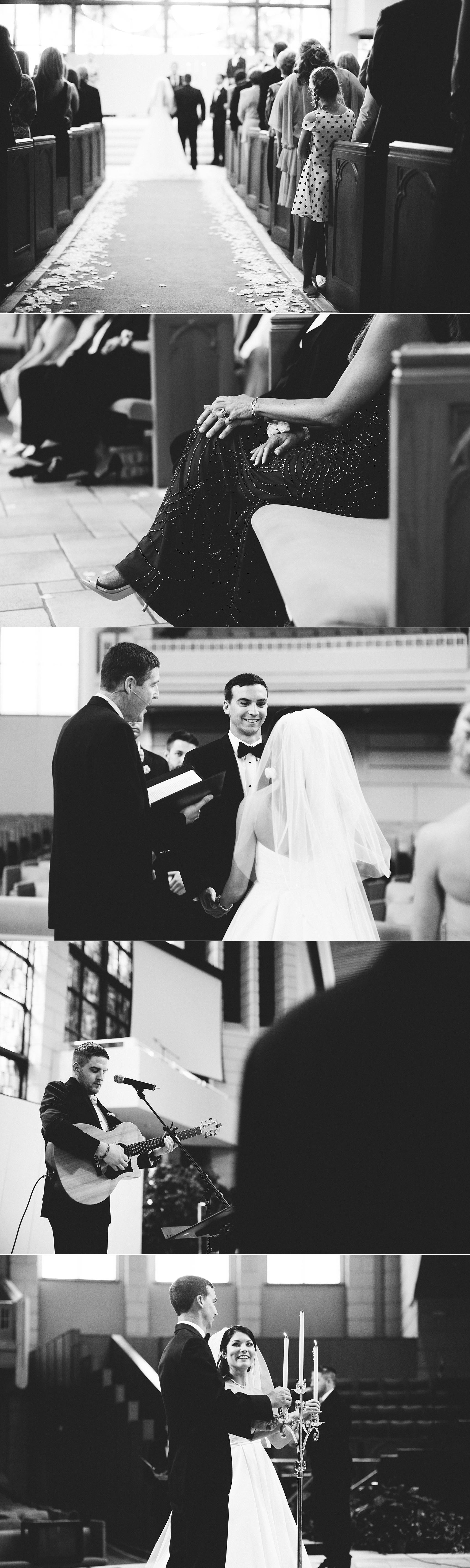 tampa wedding photographer luke haley-11