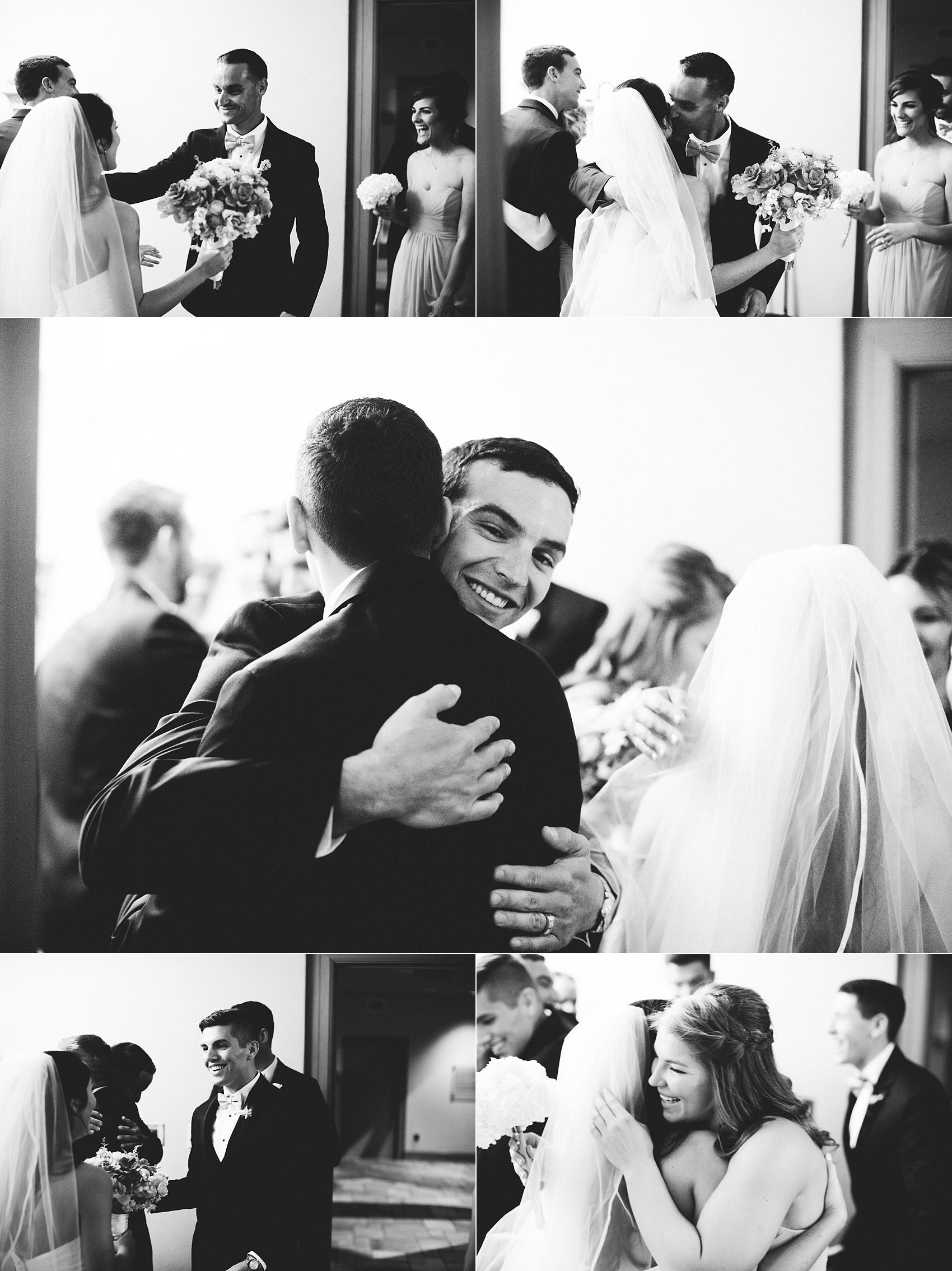 tampa wedding photographer luke haley-14