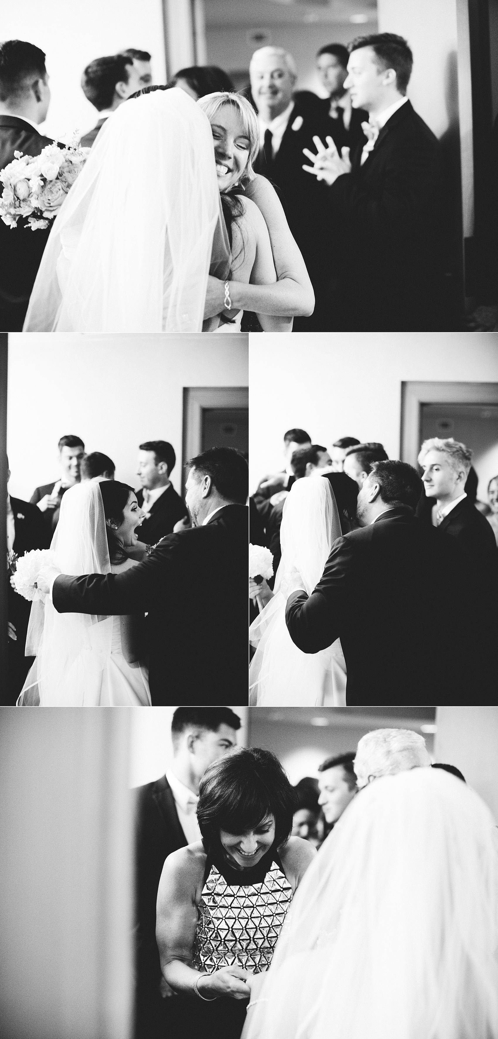 tampa wedding photographer luke haley-15