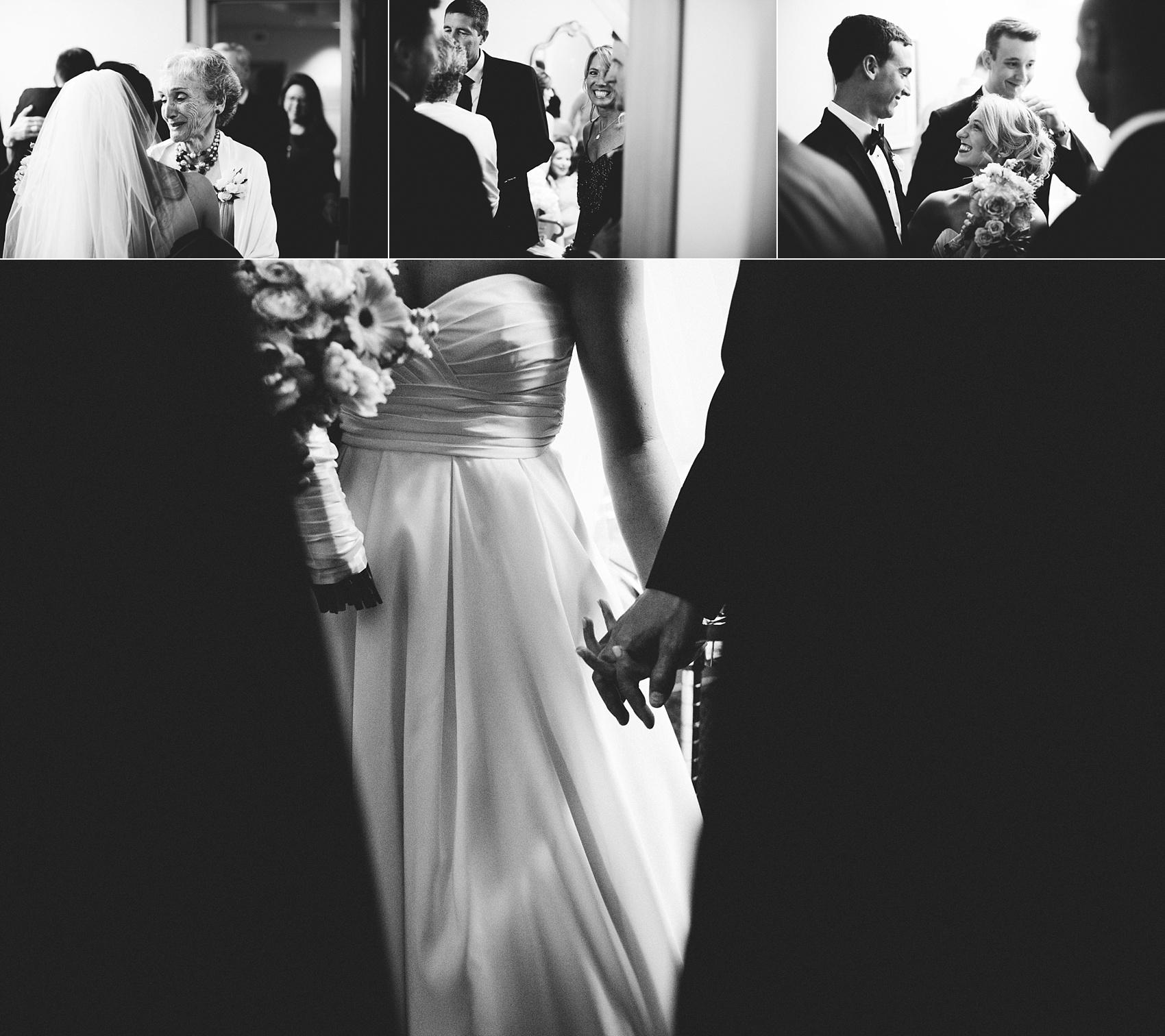 tampa wedding photographer luke haley-16
