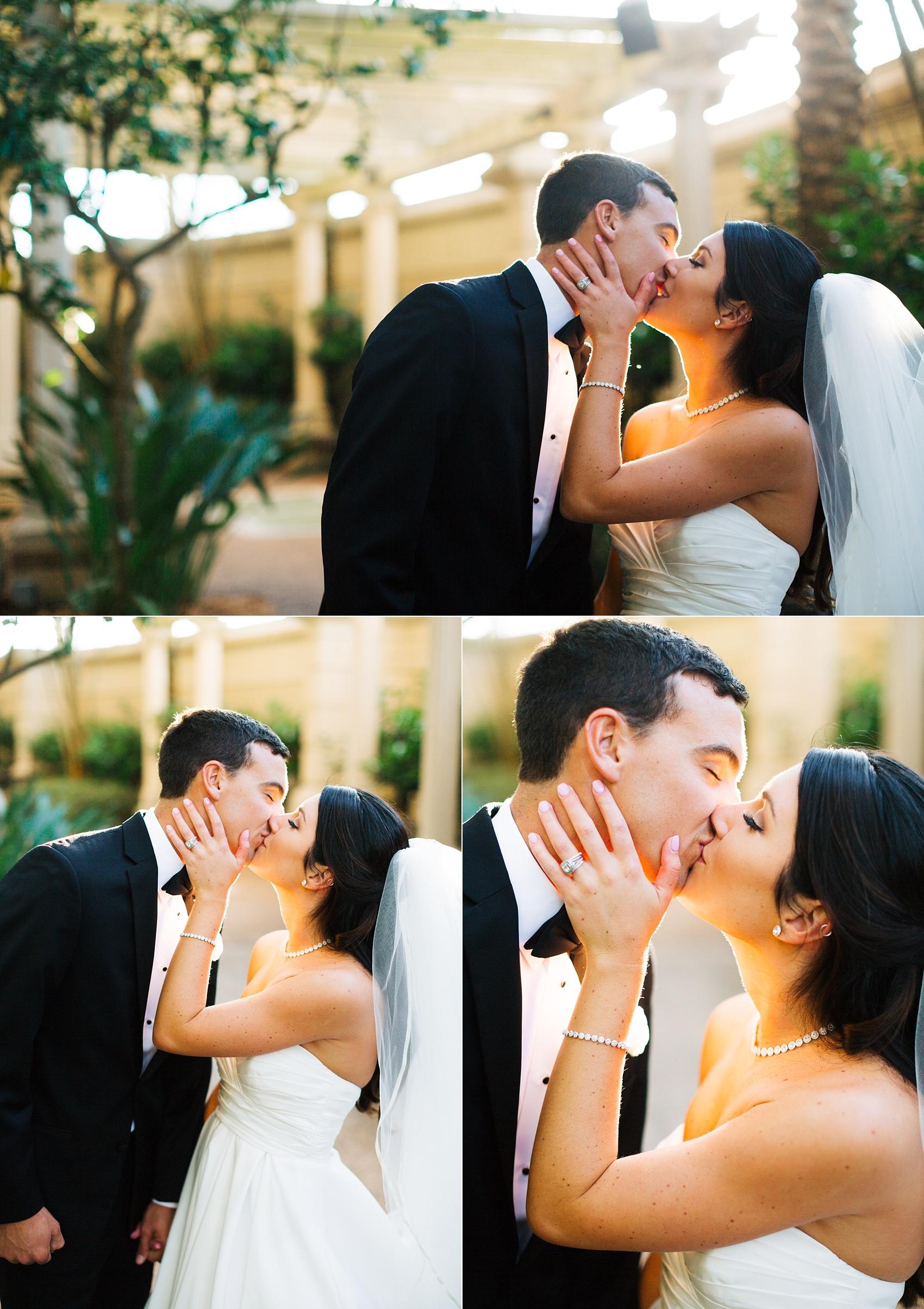 tampa wedding photographer luke haley-17