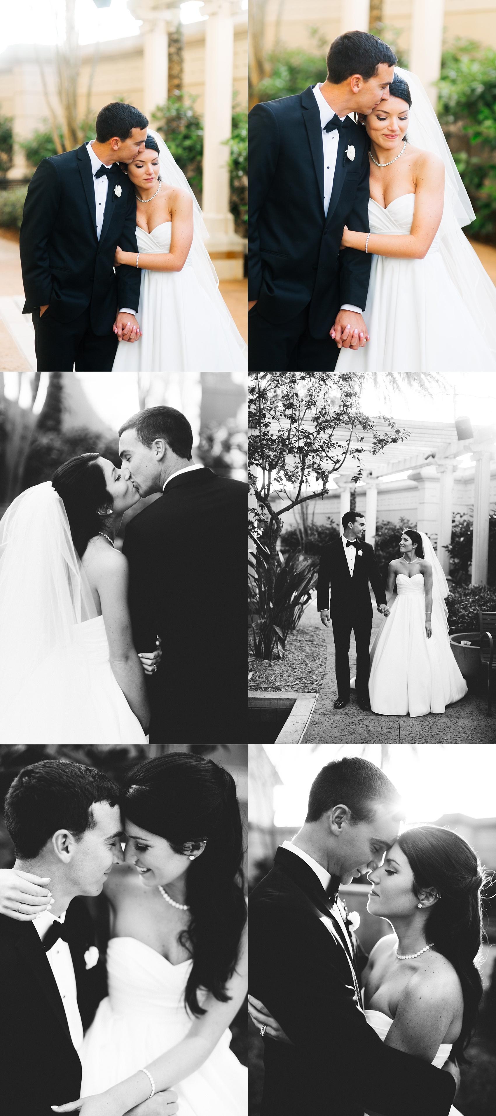 tampa wedding photographer luke haley-18