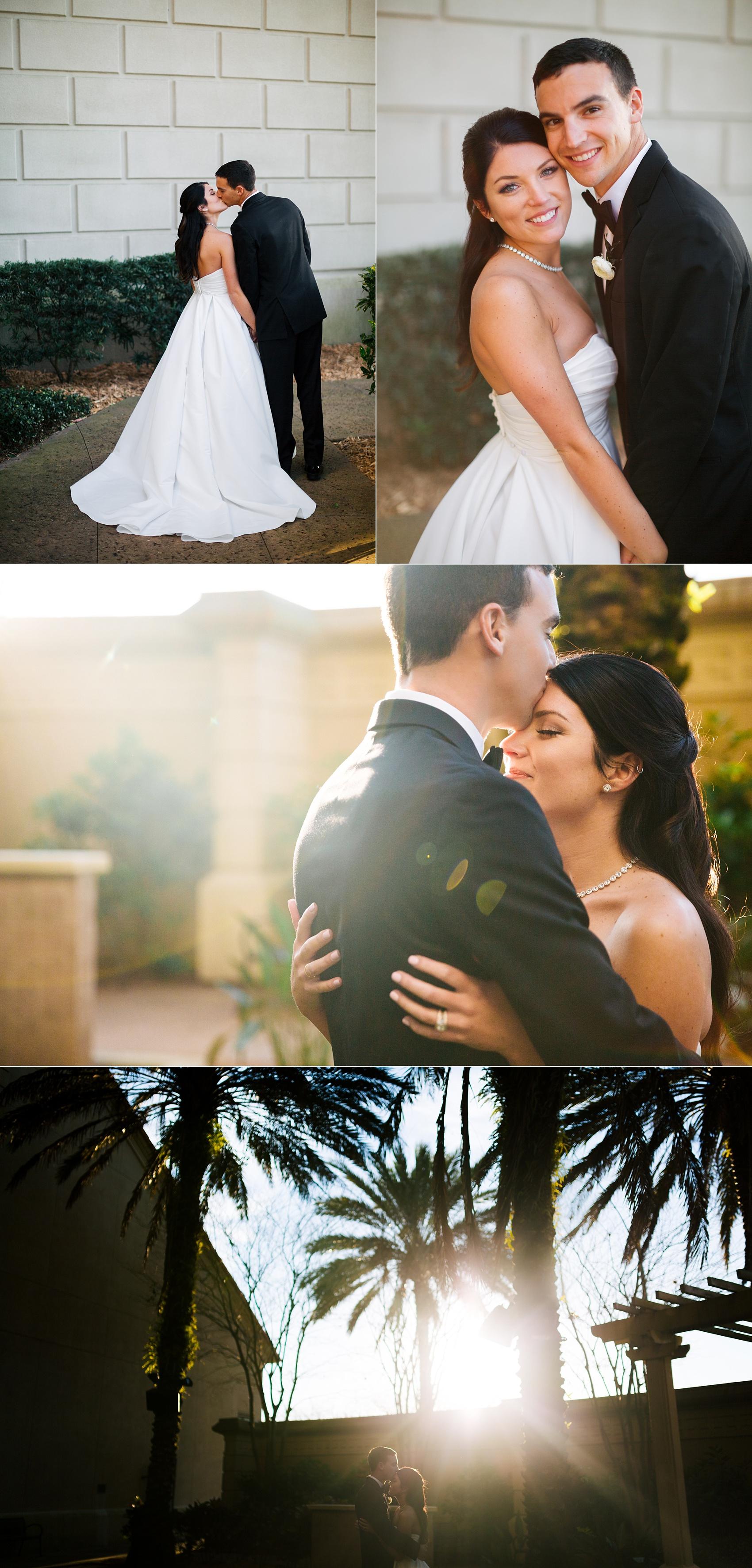 tampa wedding photographer luke haley-19