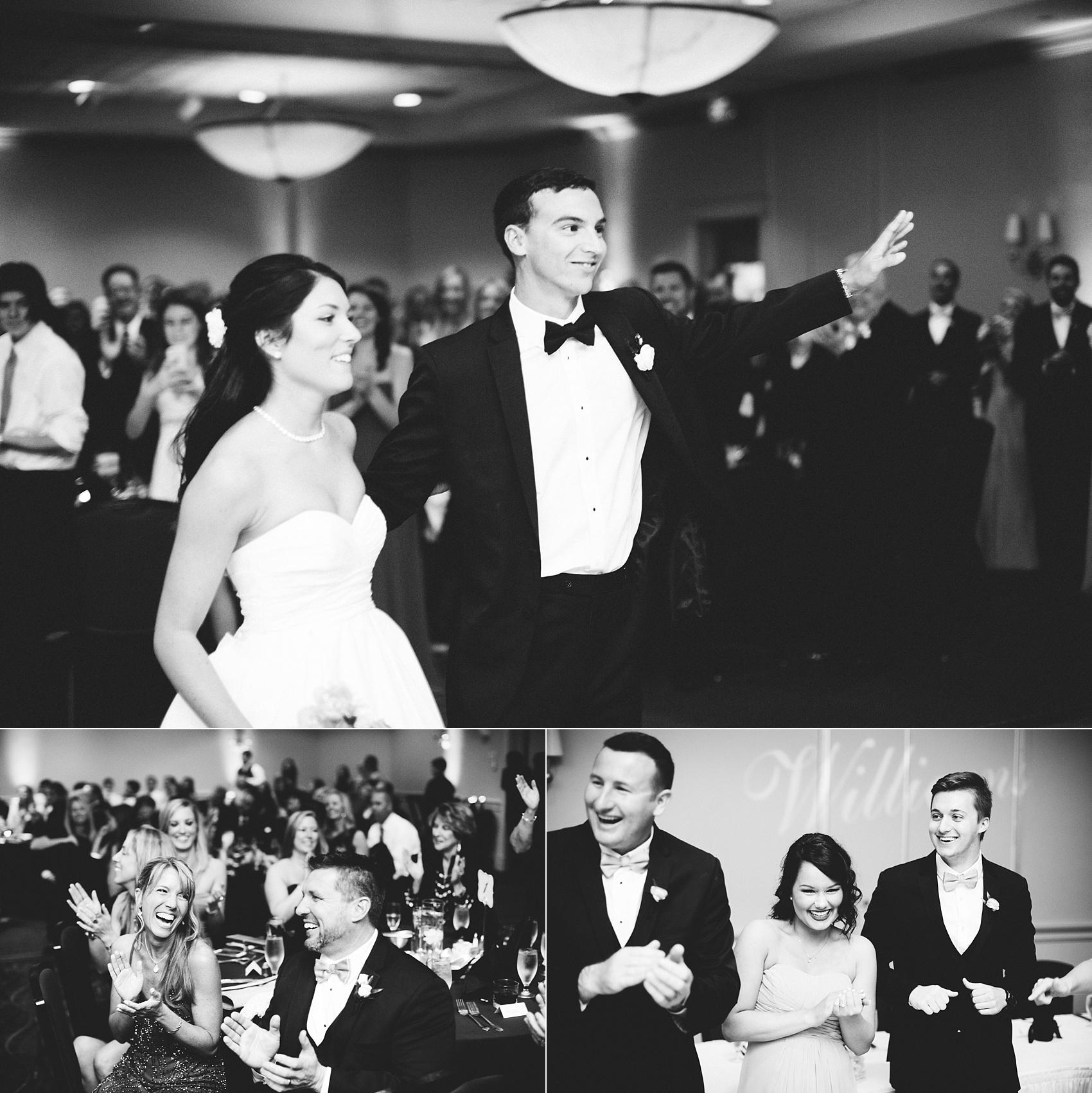 tampa wedding photographer luke haley-20