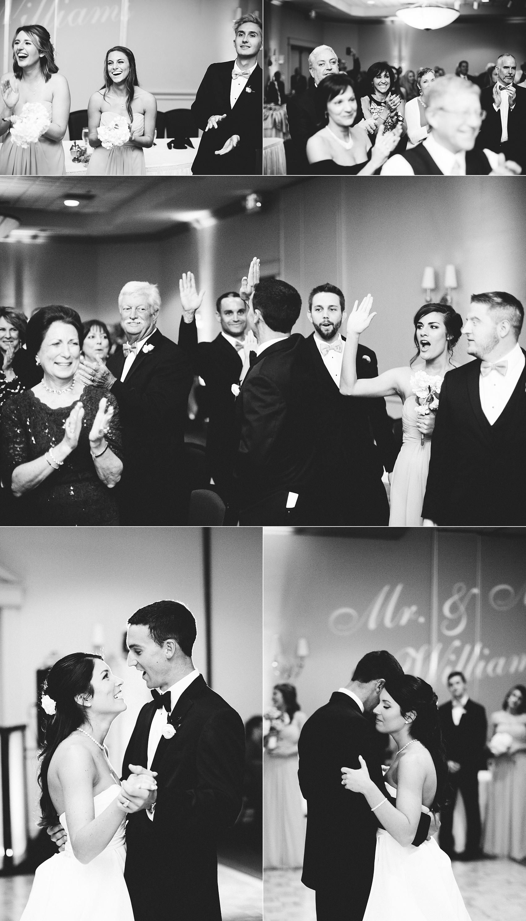 tampa wedding photographer luke haley-21