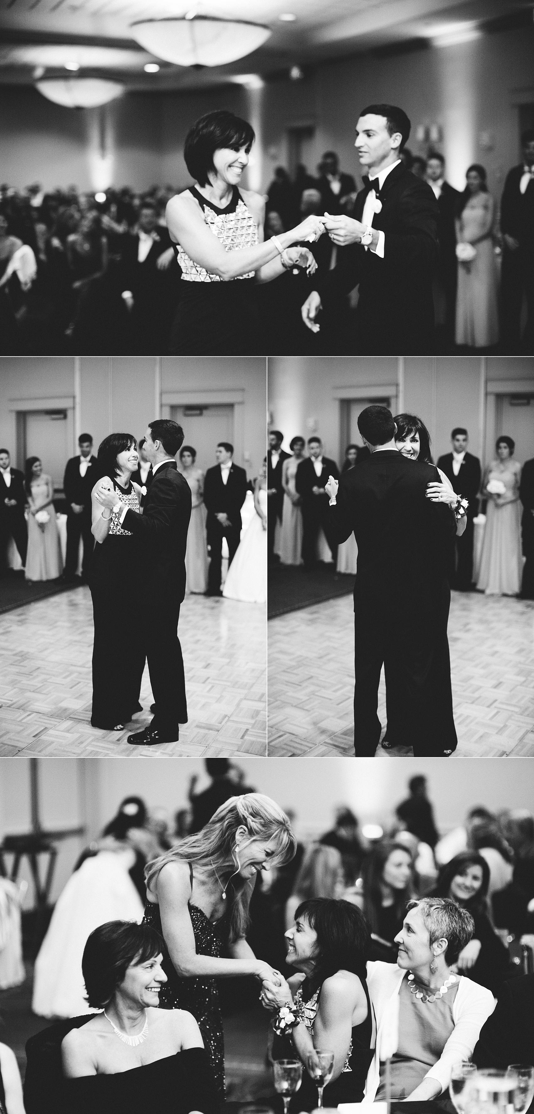 tampa wedding photographer luke haley-23