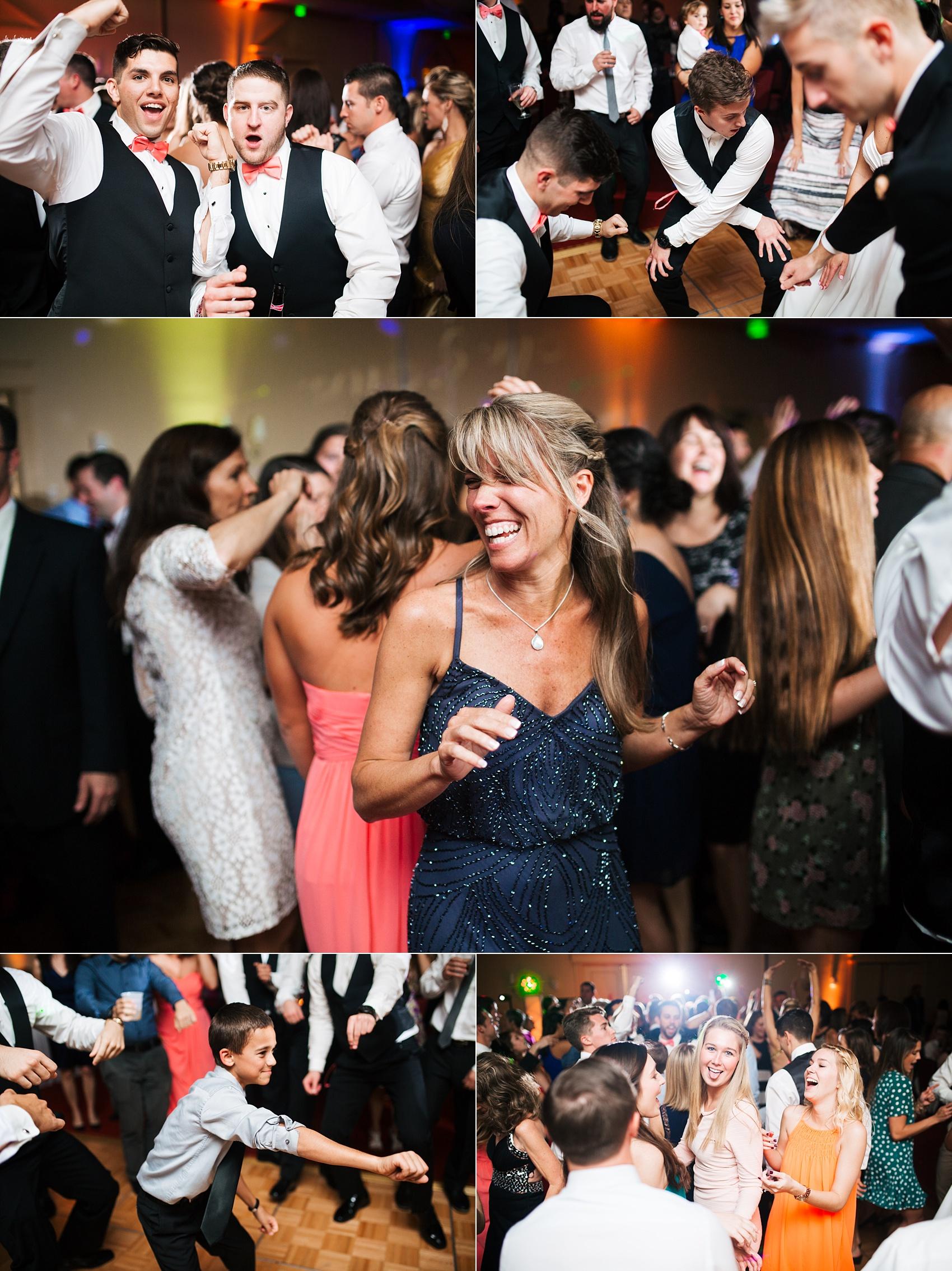 tampa wedding photographer luke haley-24