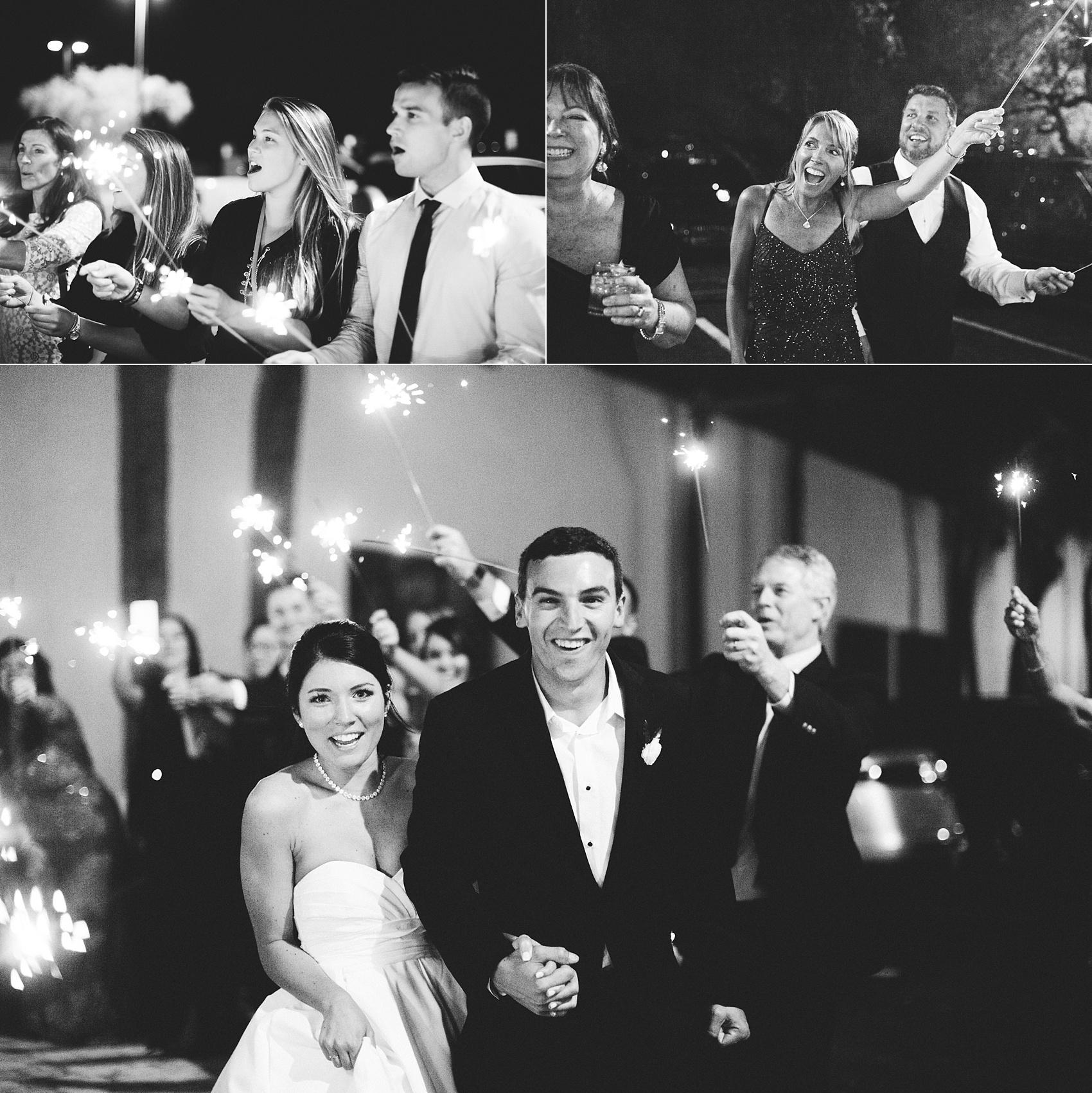 tampa wedding photographer luke haley-26