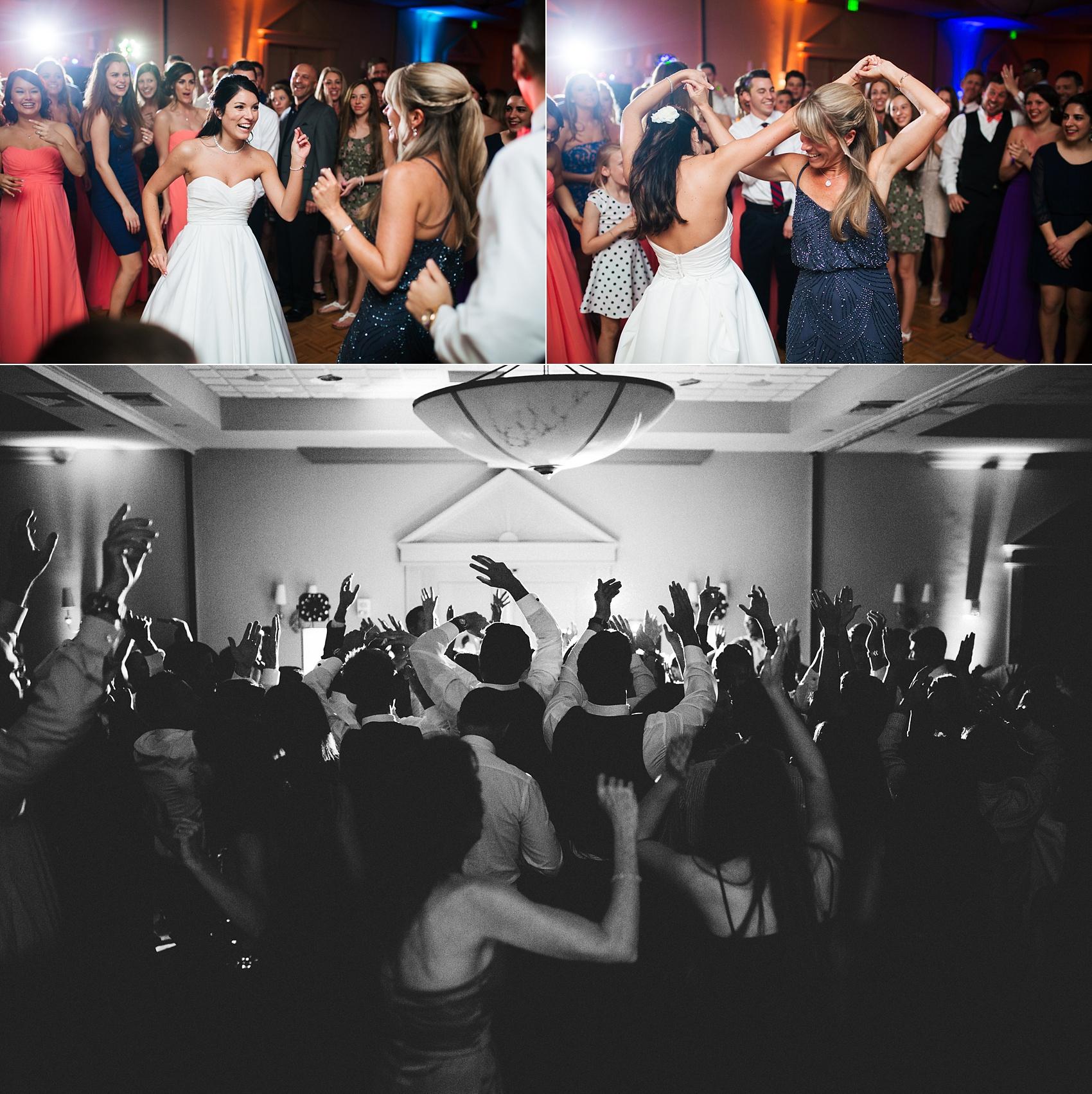 tampa wedding photographer luke haley-25