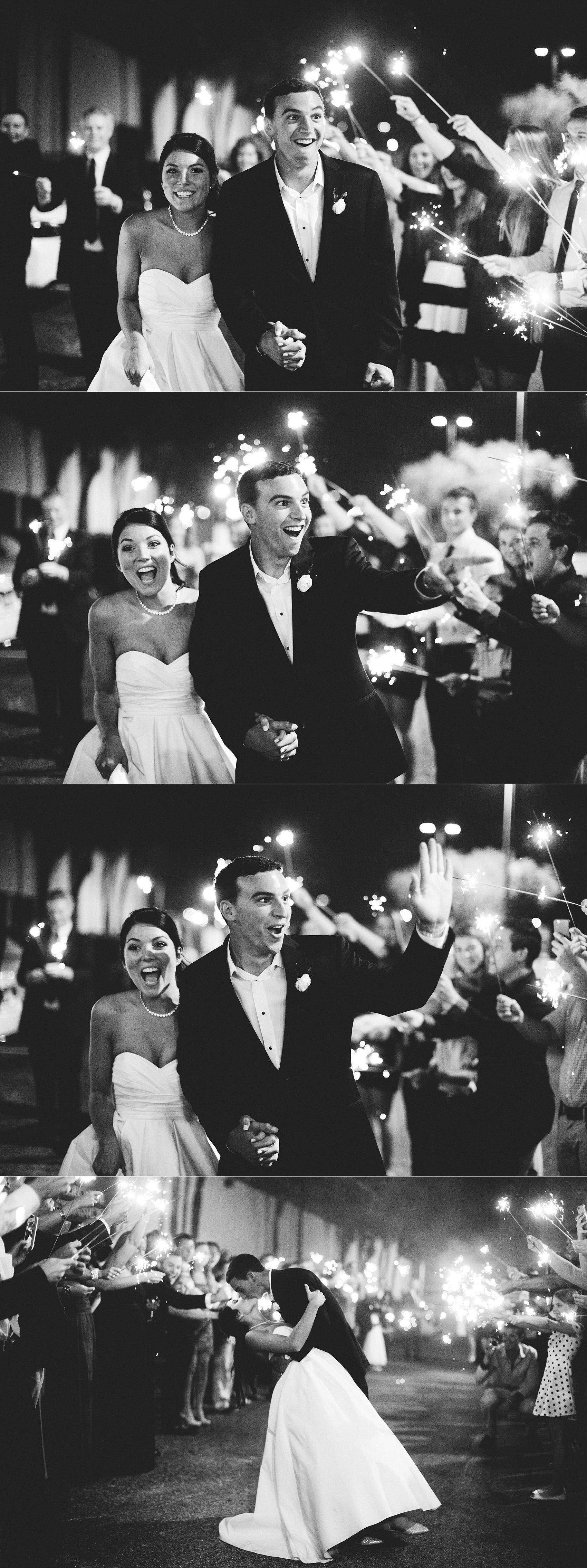 tampa wedding photographer luke haley-27