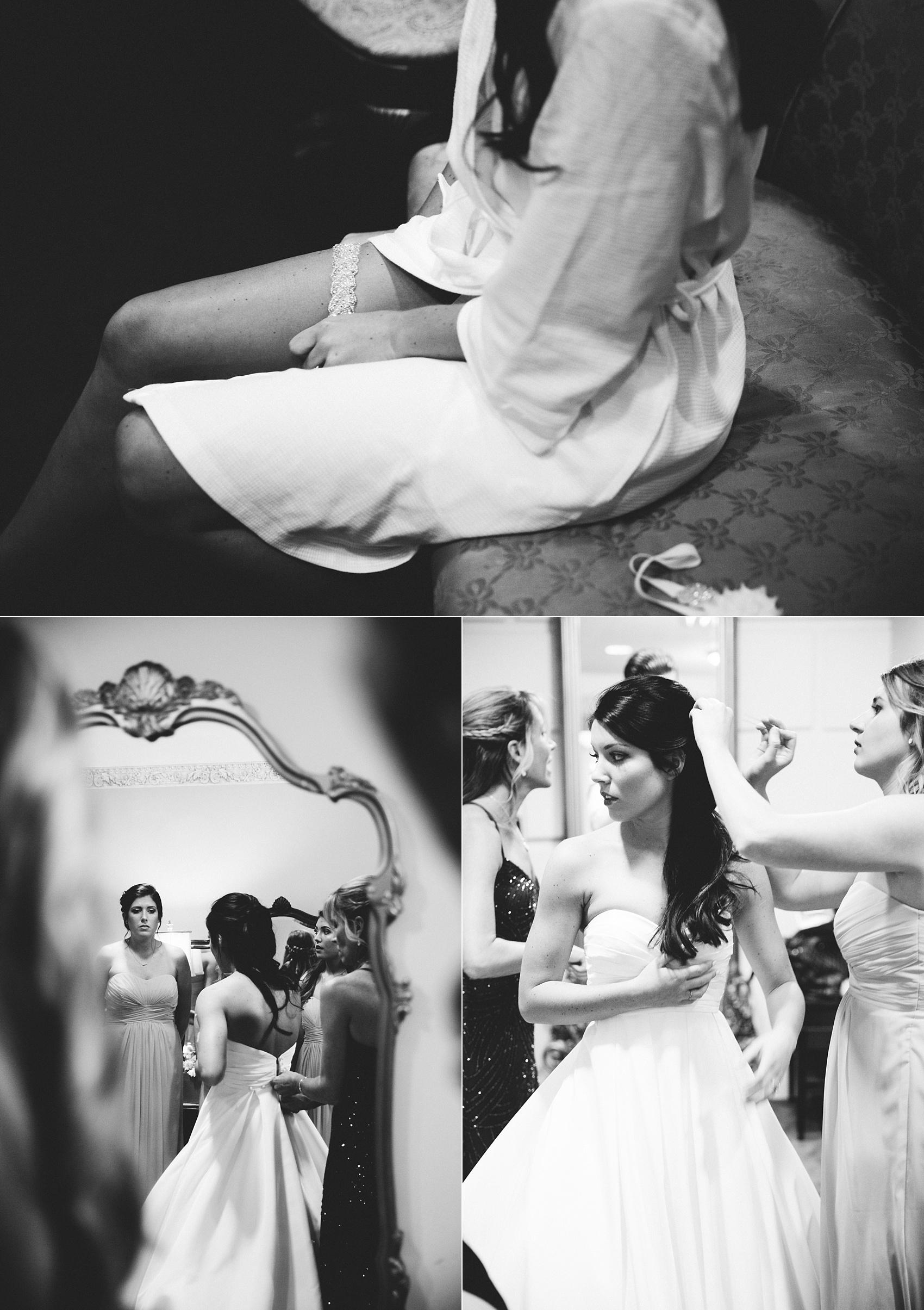 tampa wedding photographer luke haley-3