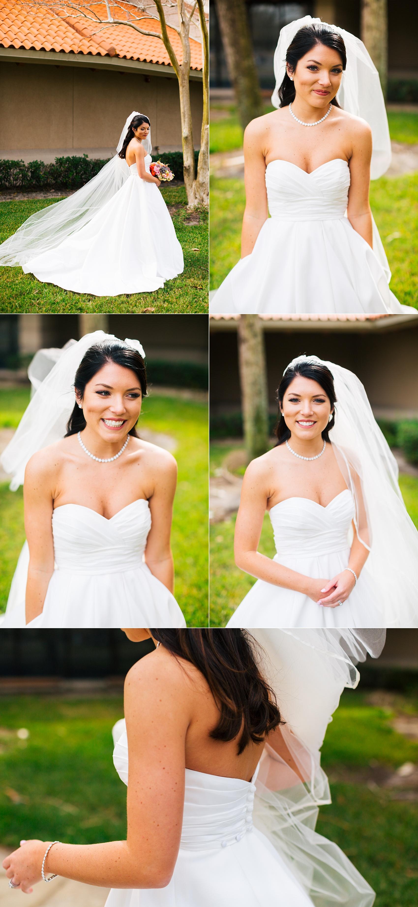 tampa wedding photographer luke haley-4