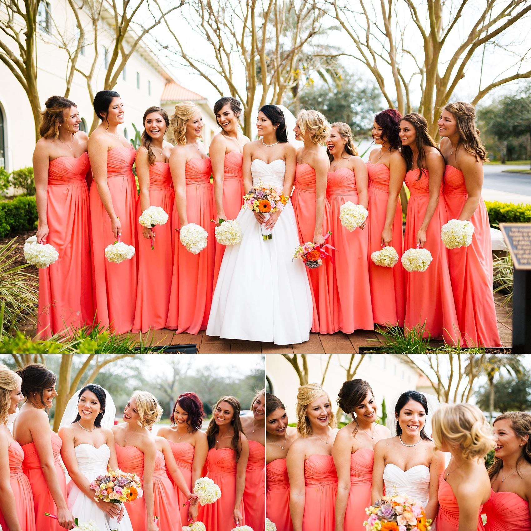 tampa wedding photographer luke haley-5