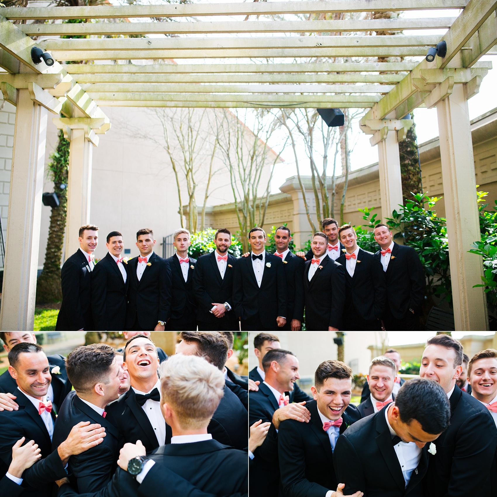 tampa wedding photographer luke haley-8