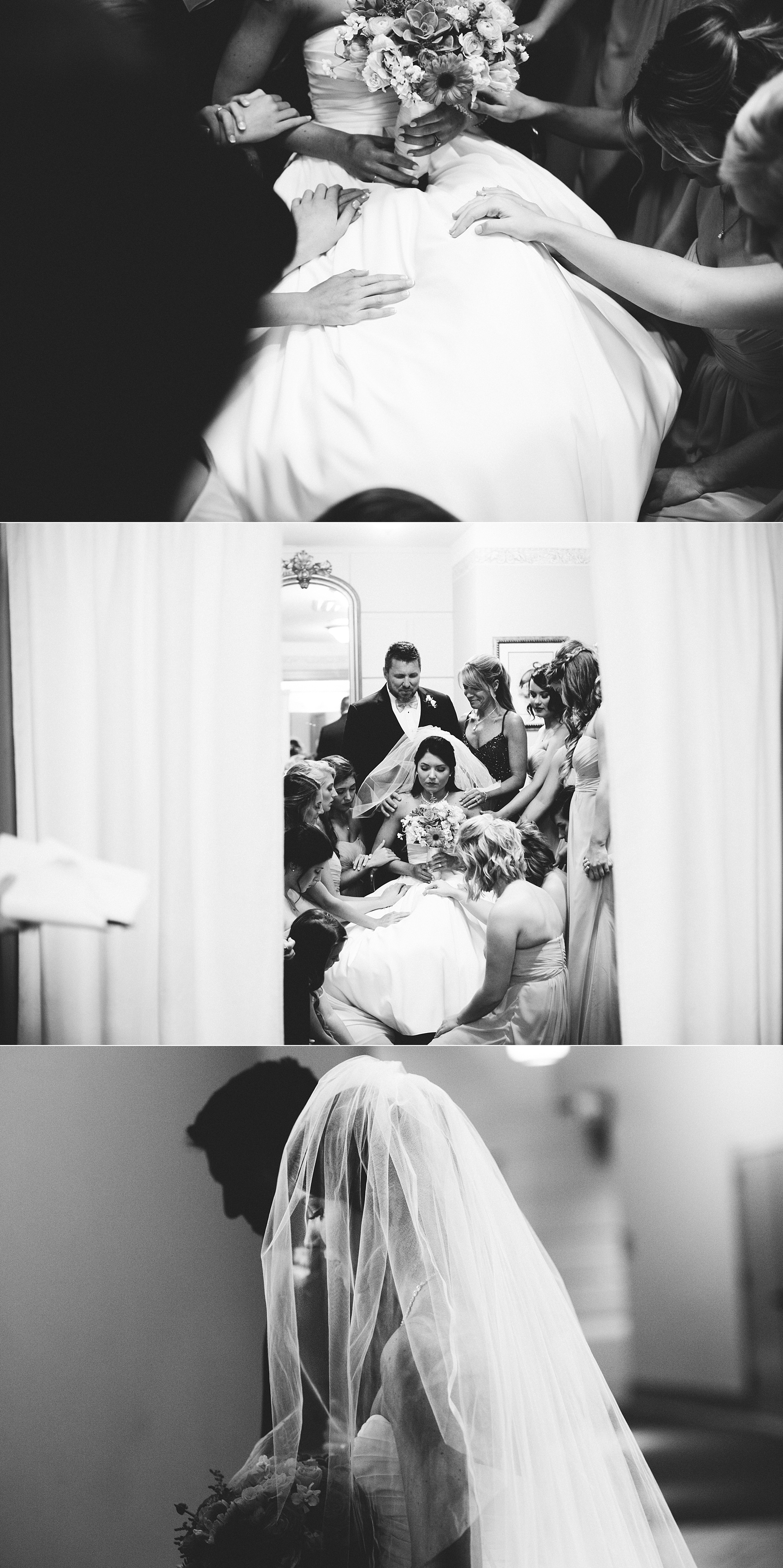 tampa wedding photographer luke haley-9