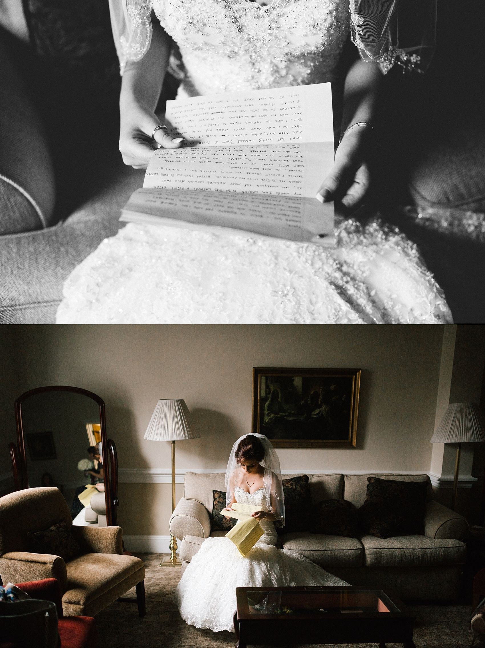 dwayne lydia delaware wedding philadelphia baltimore washingtion dc wedding photographer-10