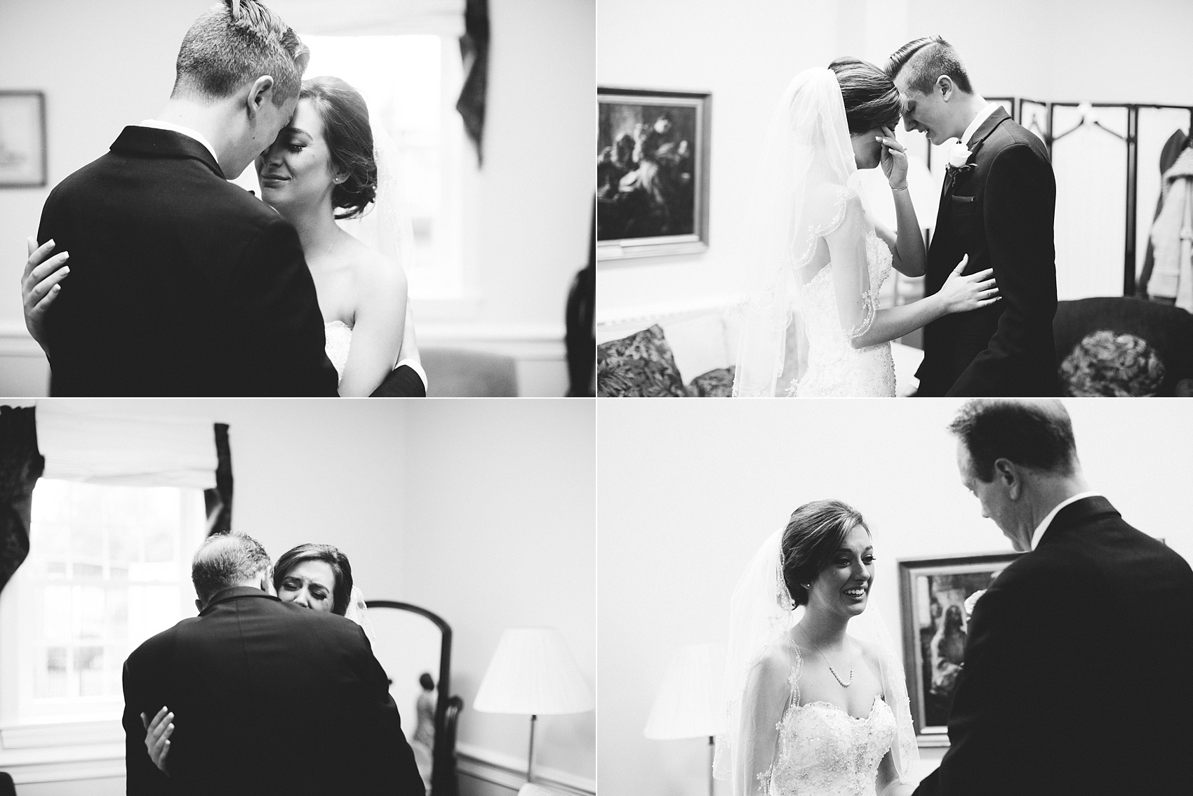 dwayne lydia delaware wedding philadelphia baltimore washingtion dc wedding photographer-11