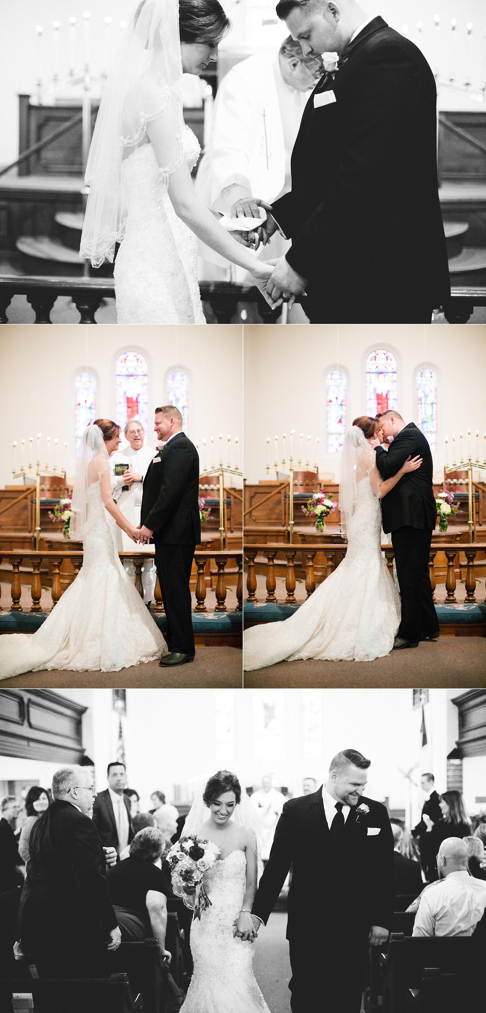 dwayne lydia delaware wedding philadelphia baltimore washingtion dc wedding photographer-14
