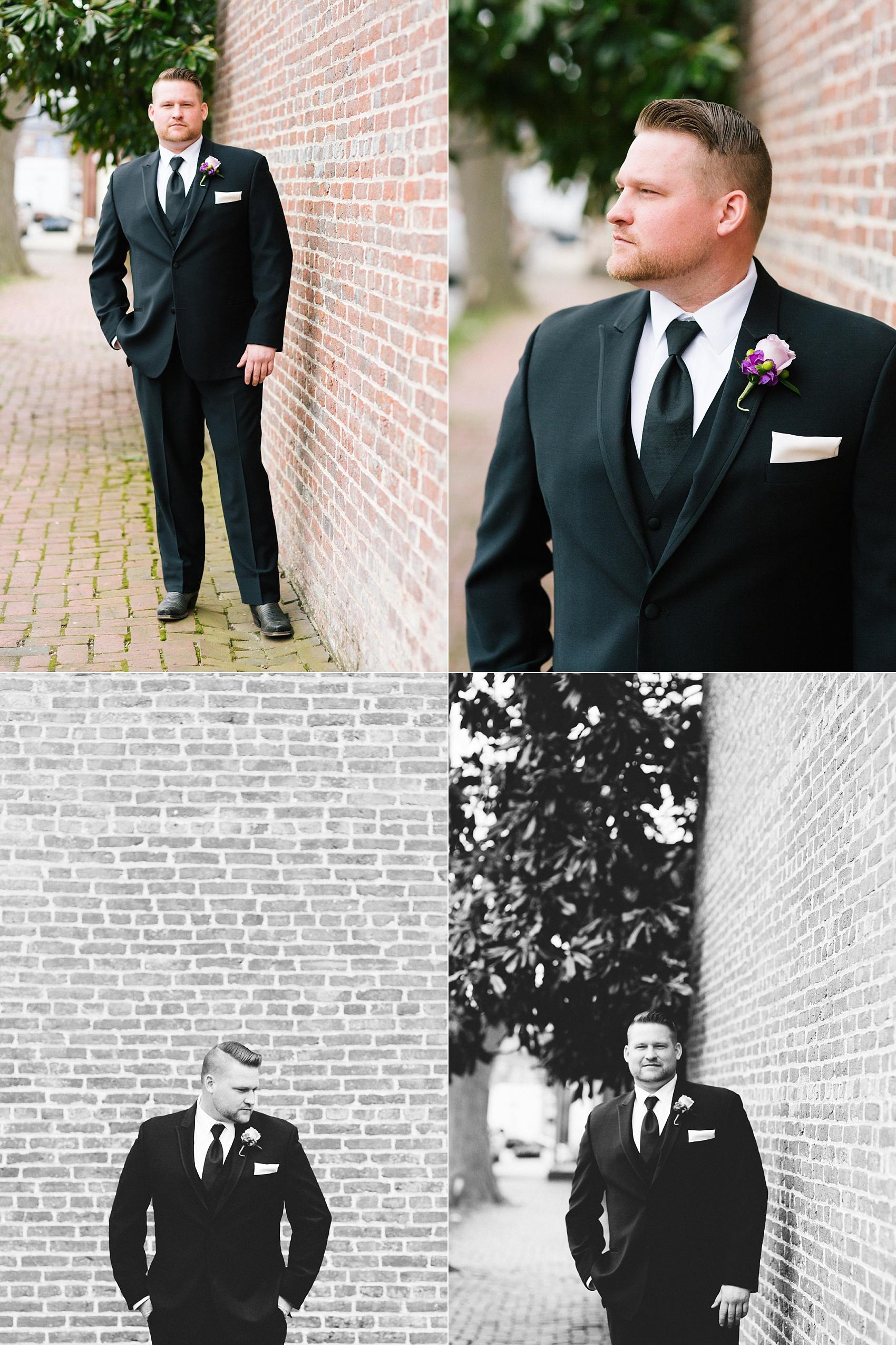 dwayne lydia delaware wedding philadelphia baltimore washingtion dc wedding photographer-15