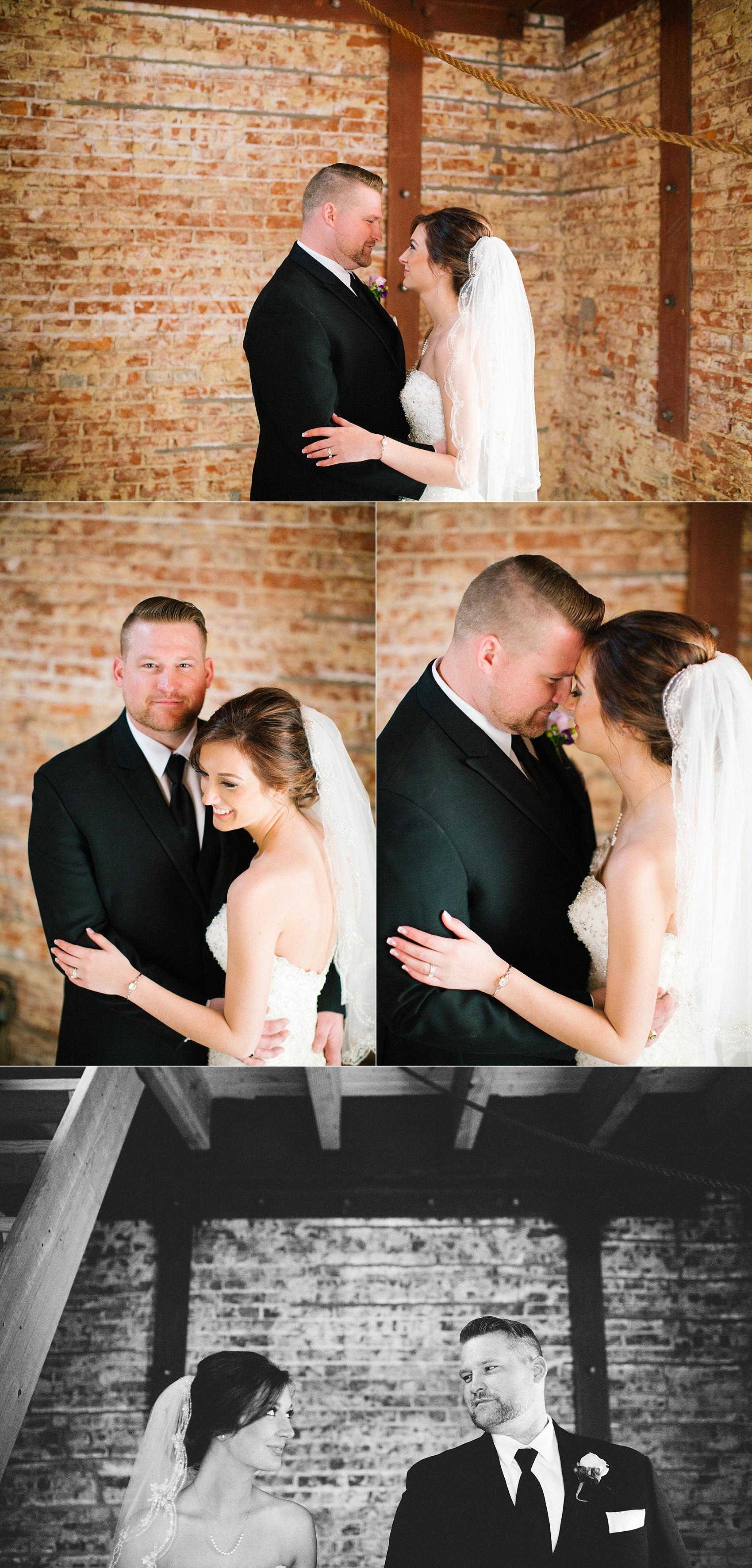 dwayne lydia delaware wedding philadelphia baltimore washingtion dc wedding photographer-17