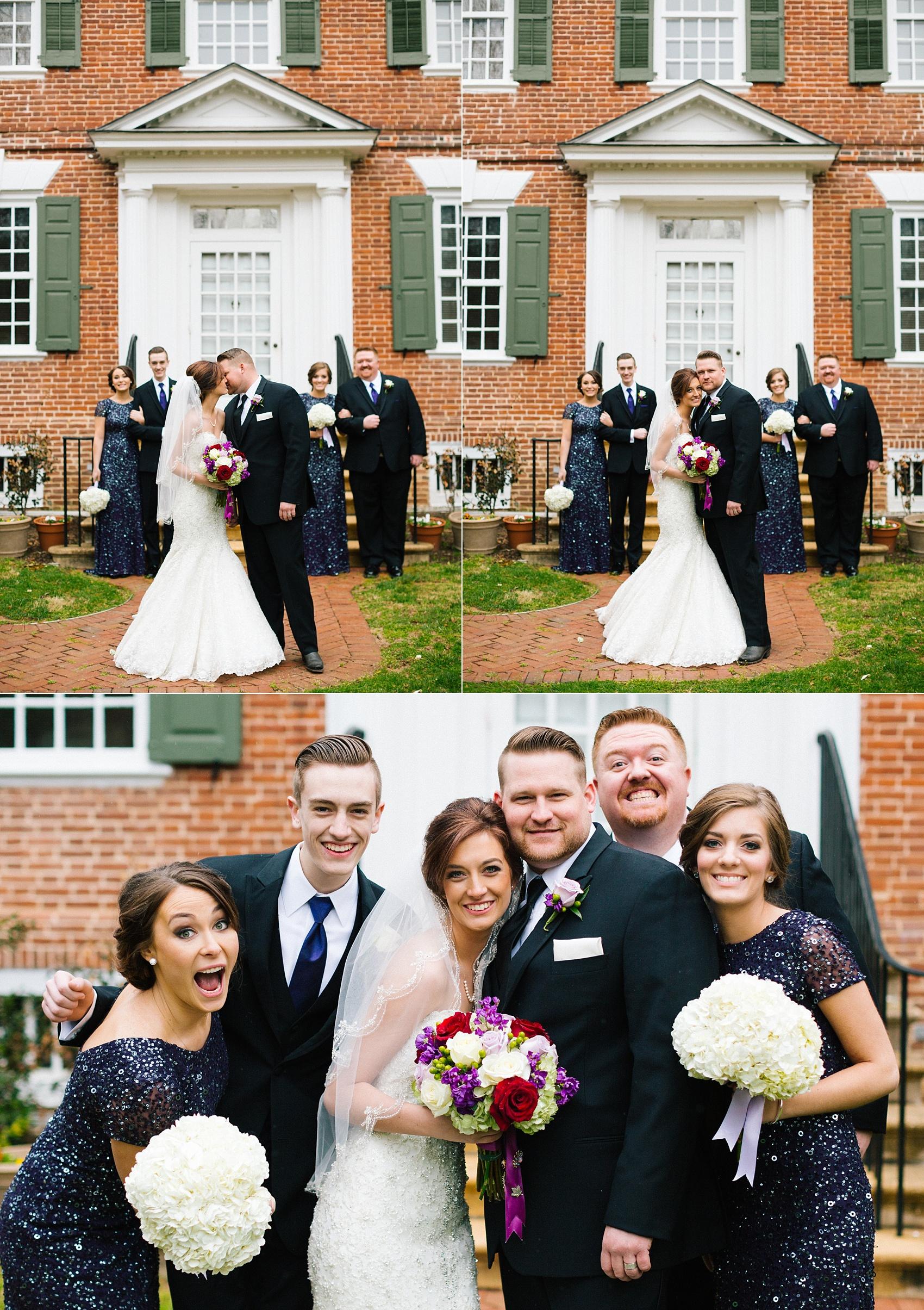 dwayne lydia delaware wedding philadelphia baltimore washingtion dc wedding photographer-18
