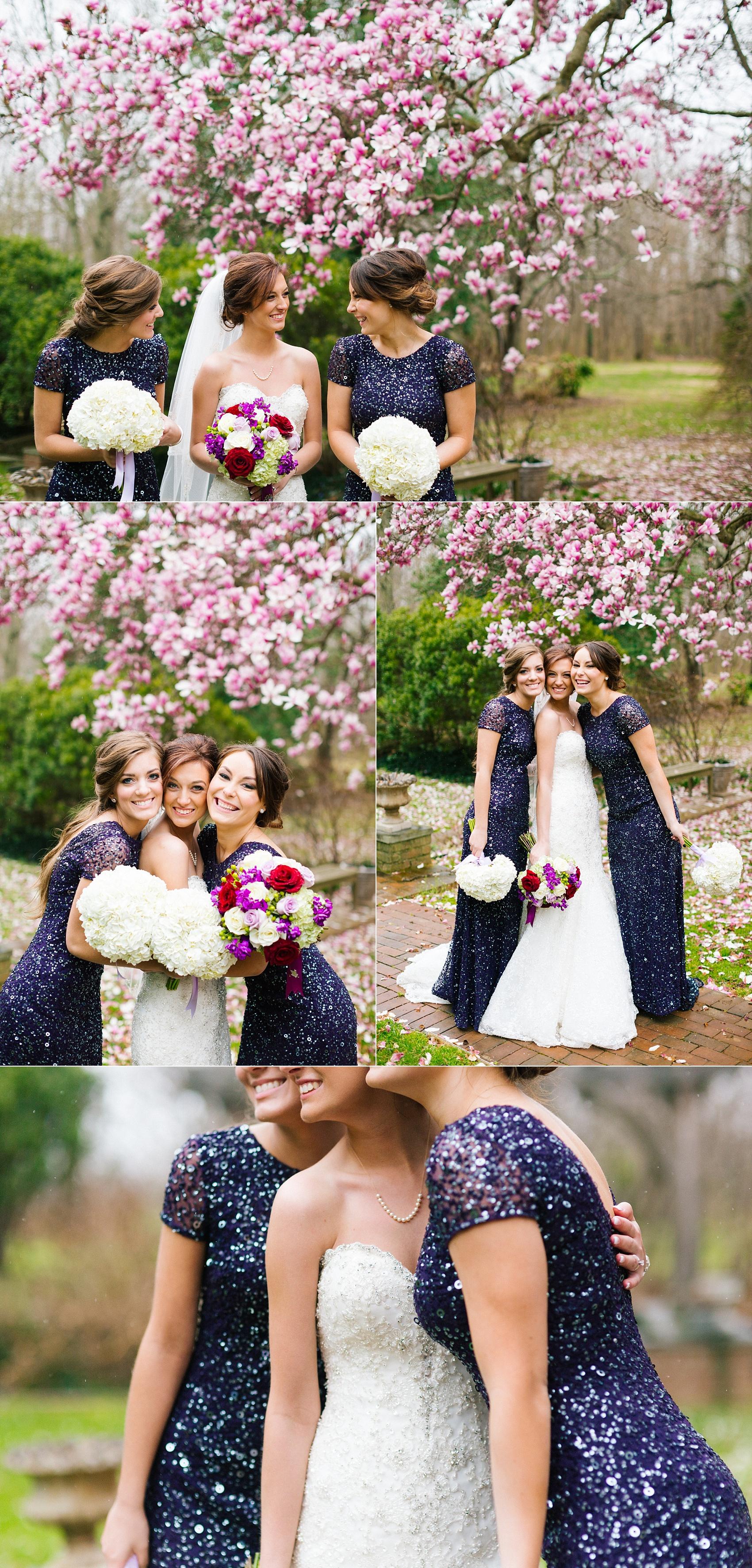 dwayne lydia delaware wedding philadelphia baltimore washingtion dc wedding photographer-19