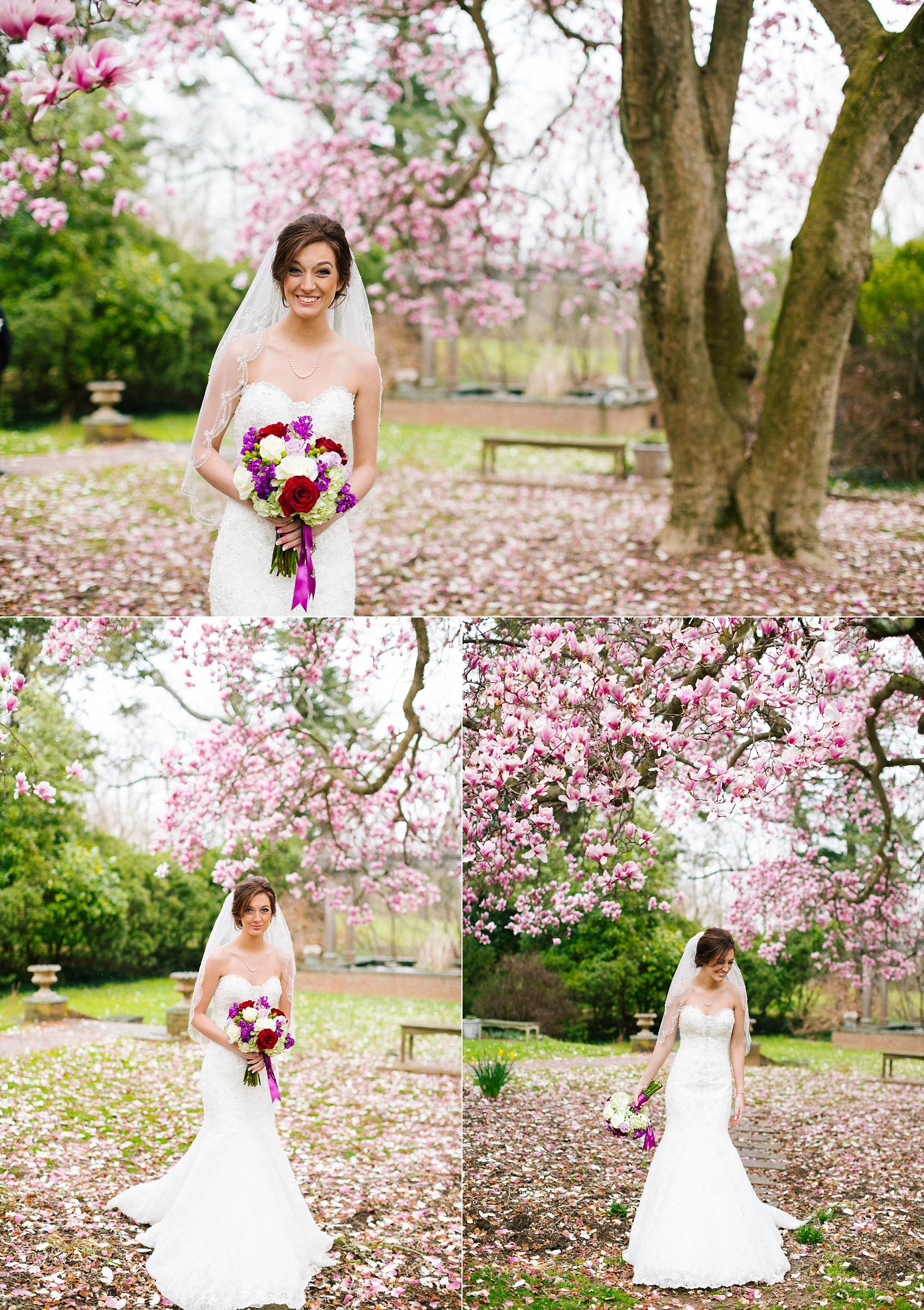 dwayne lydia delaware wedding philadelphia baltimore washingtion dc wedding photographer-21