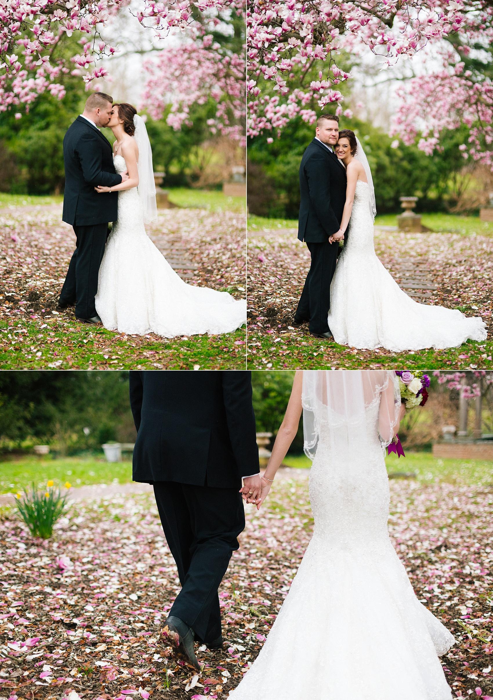 dwayne lydia delaware wedding philadelphia baltimore washingtion dc wedding photographer-23