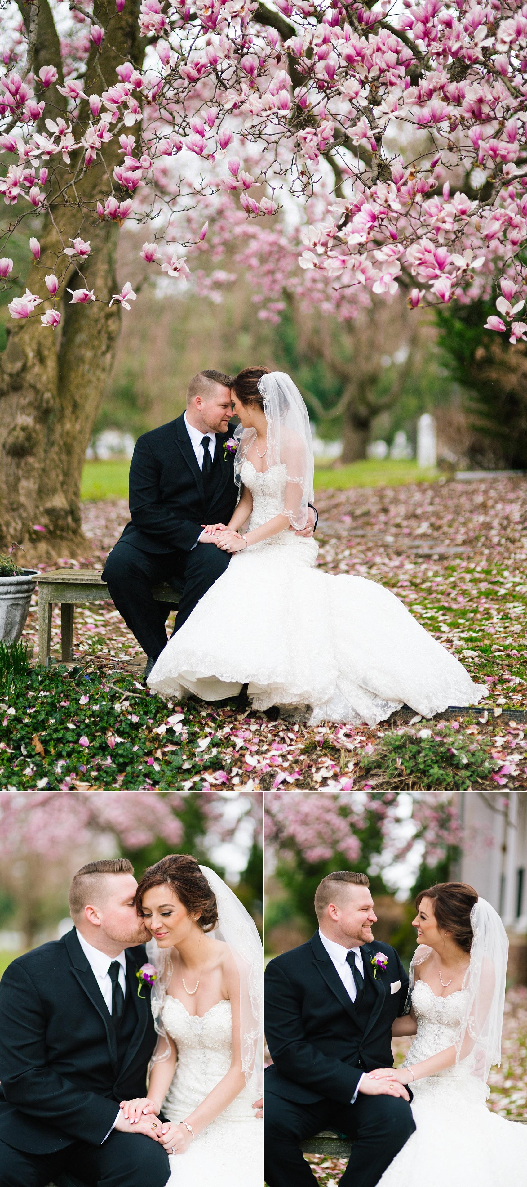 dwayne lydia delaware wedding philadelphia baltimore washingtion dc wedding photographer-25