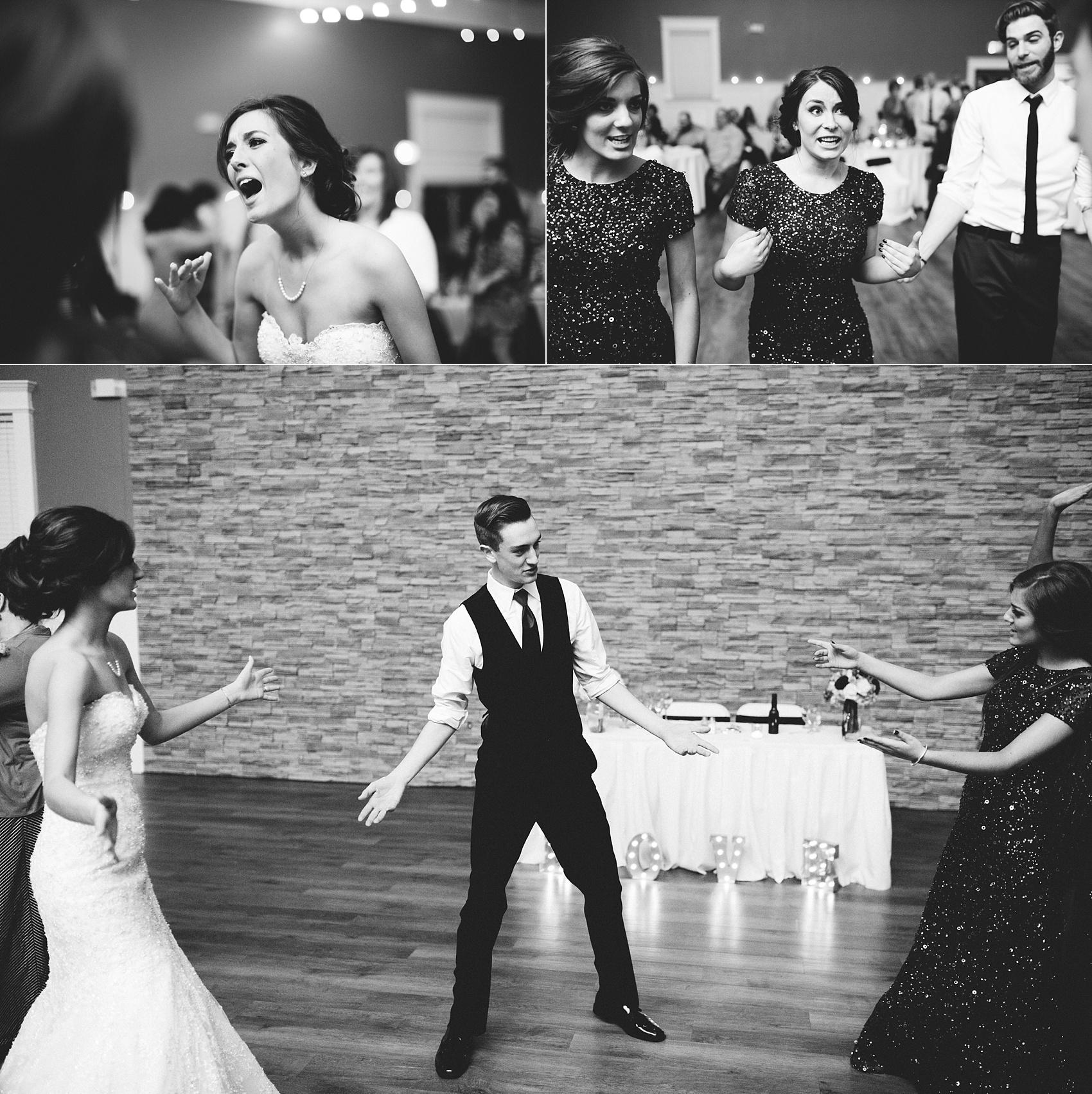 dwayne lydia delaware wedding philadelphia baltimore washingtion dc wedding photographer-29