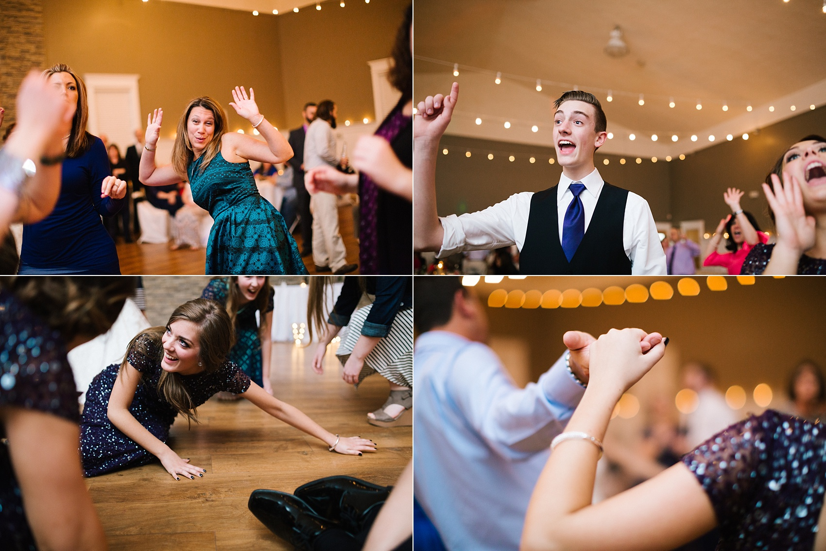 dwayne lydia delaware wedding philadelphia baltimore washingtion dc wedding photographer-30