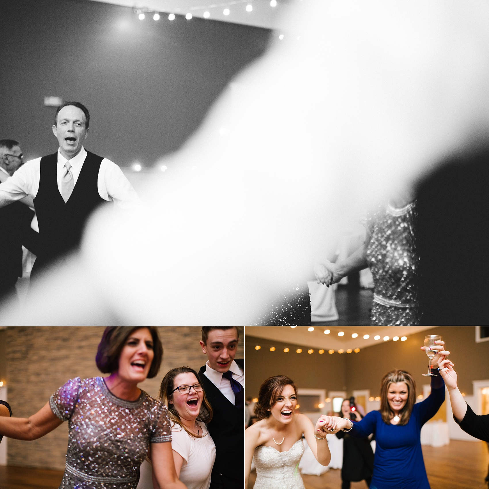dwayne lydia delaware wedding philadelphia baltimore washingtion dc wedding photographer-31