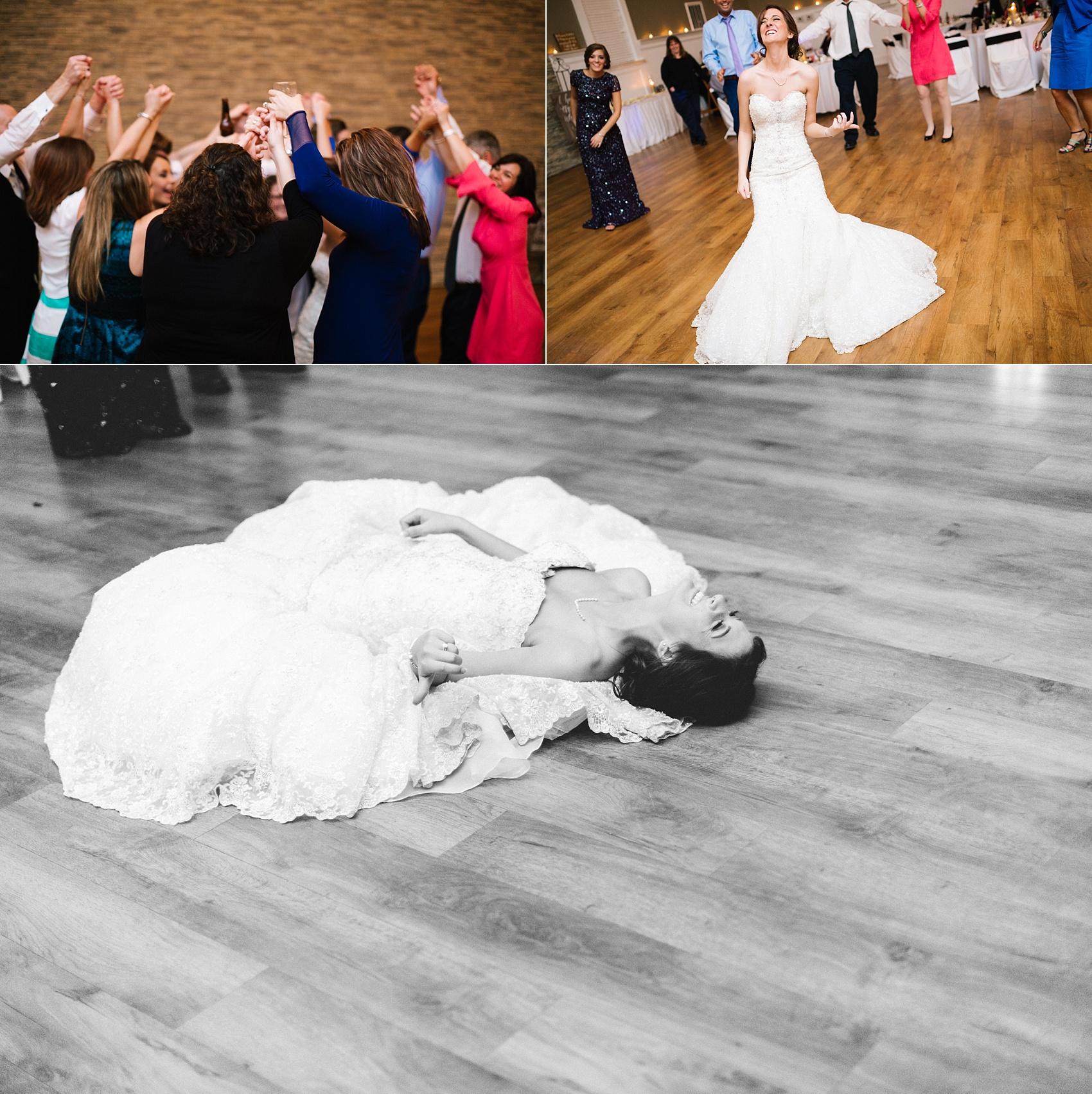 dwayne lydia delaware wedding philadelphia baltimore washingtion dc wedding photographer-32