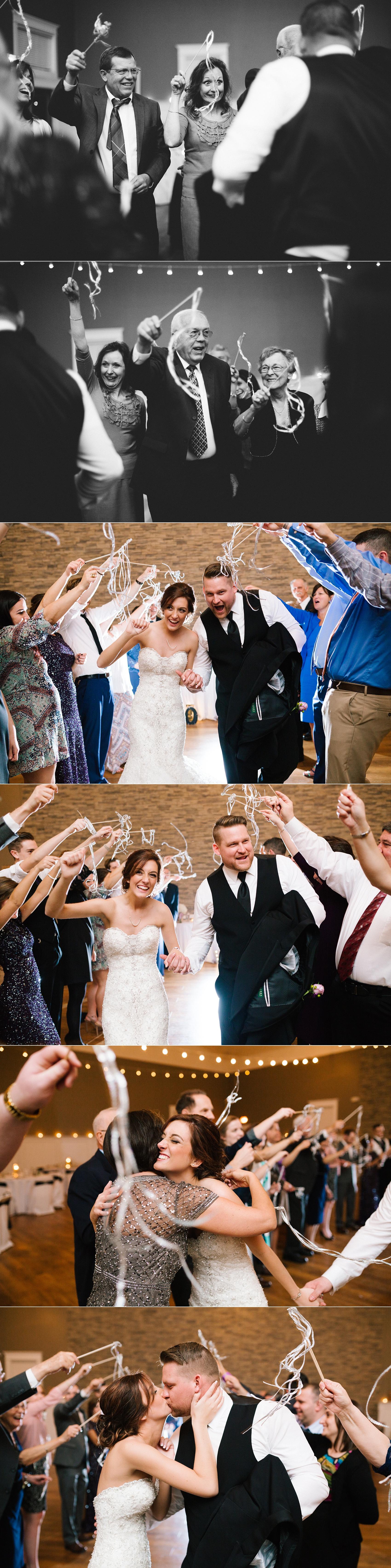 dwayne lydia delaware wedding philadelphia baltimore washingtion dc wedding photographer-33