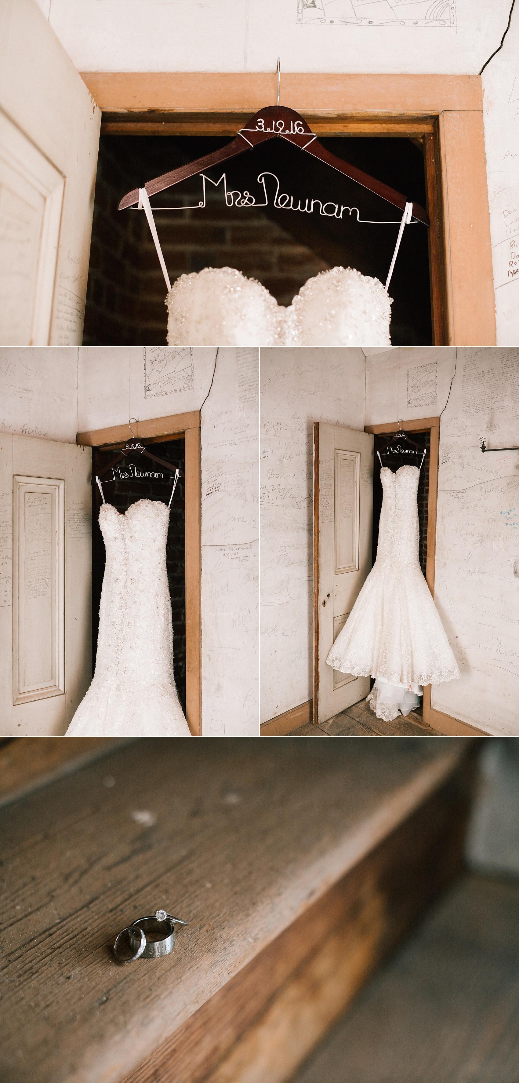 dwayne lydia delaware wedding philadelphia baltimore washingtion dc wedding photographer-5