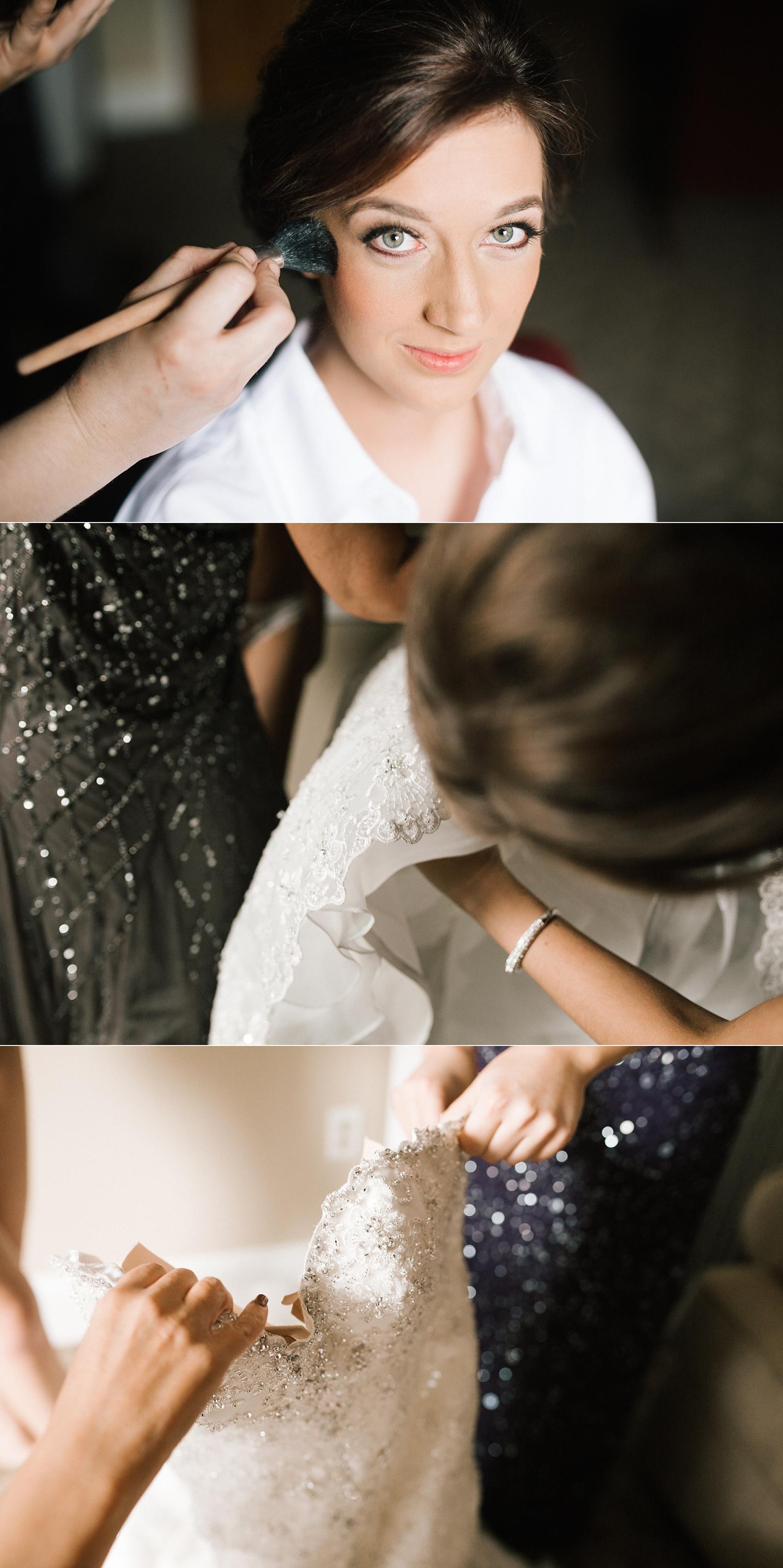 dwayne lydia delaware wedding philadelphia baltimore washingtion dc wedding photographer-6