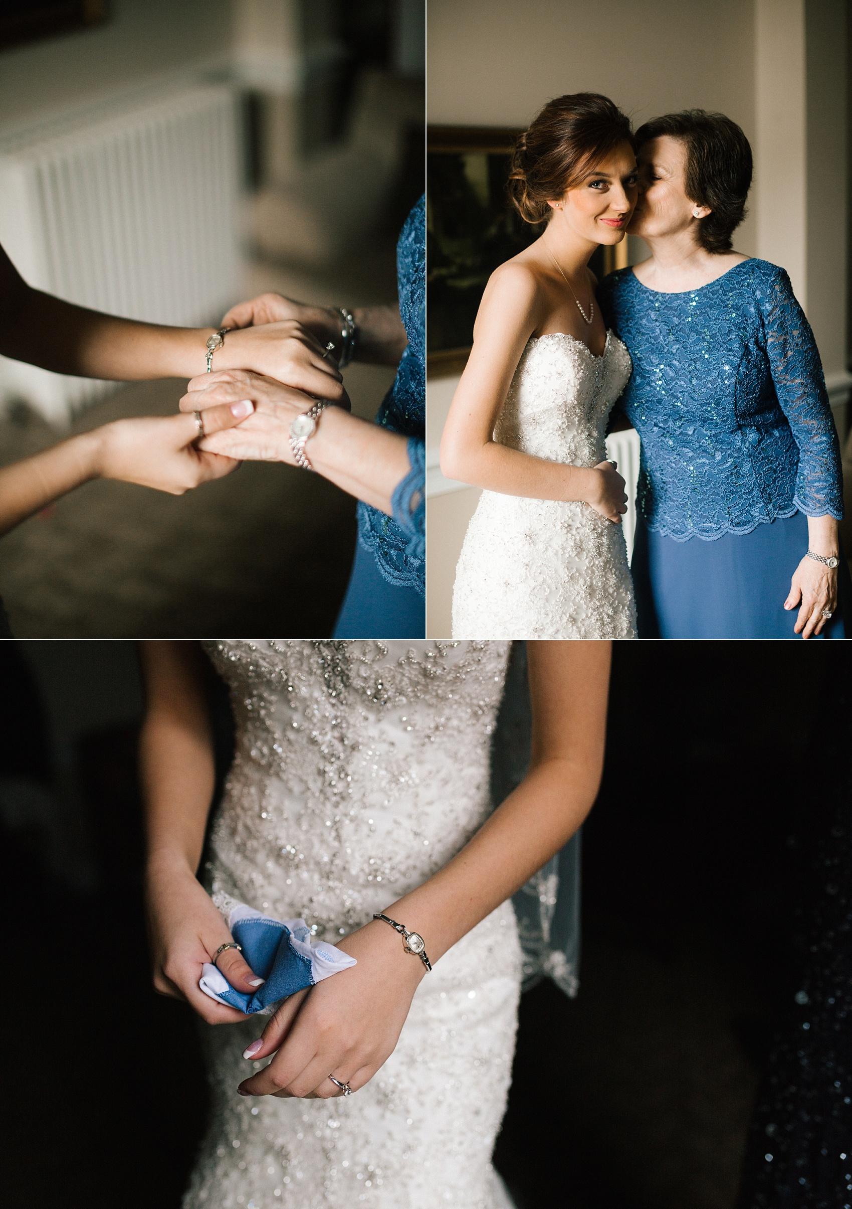 dwayne lydia delaware wedding philadelphia baltimore washingtion dc wedding photographer-9