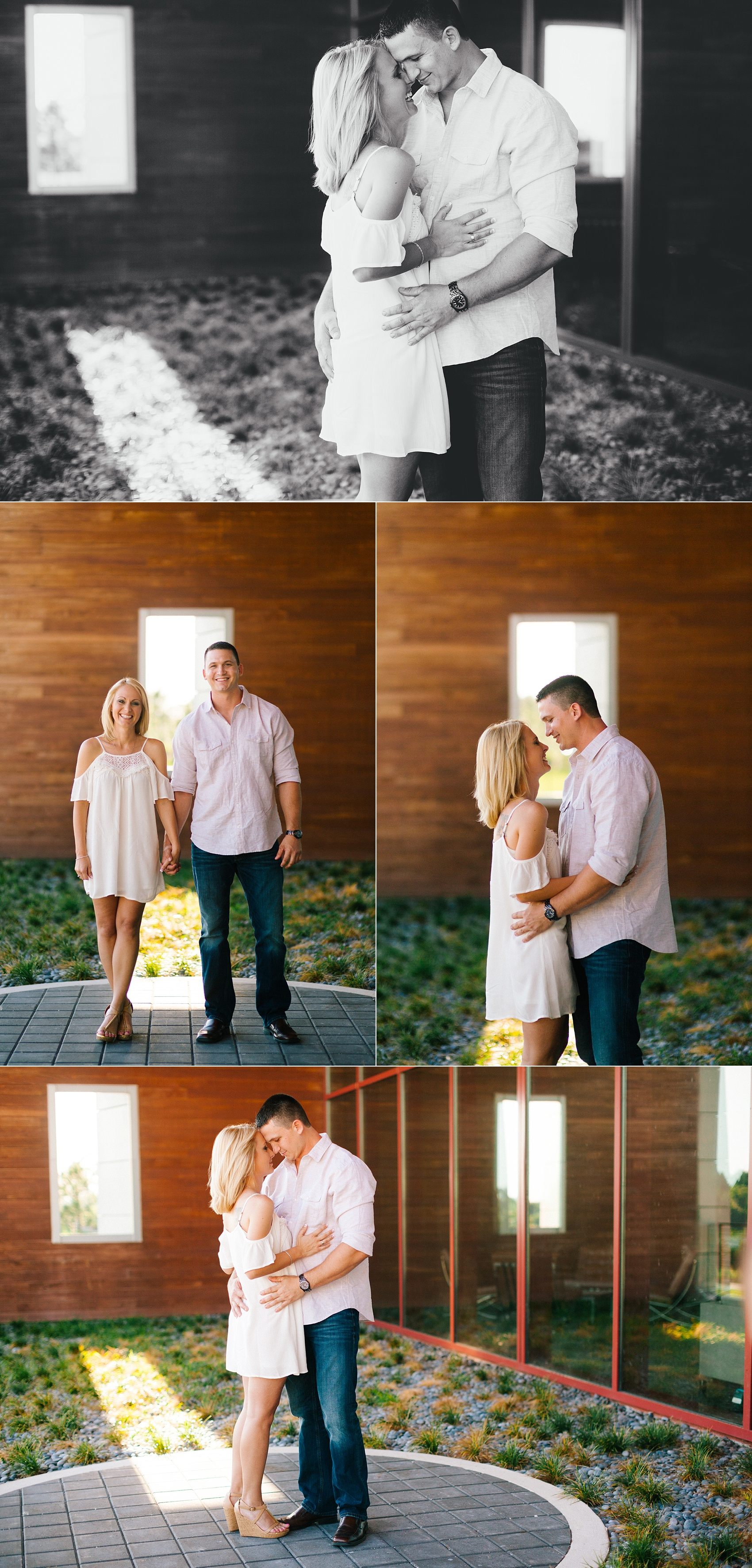 streamsong resort florida engagement adventure session-1