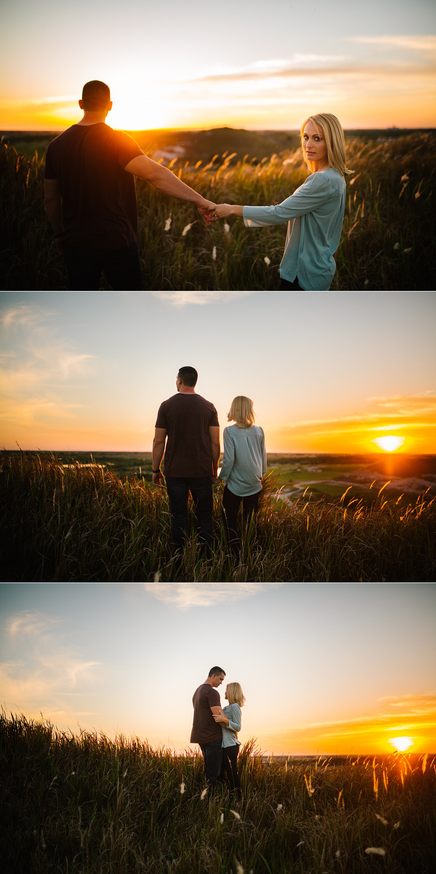streamsong resort florida engagement adventure session-11