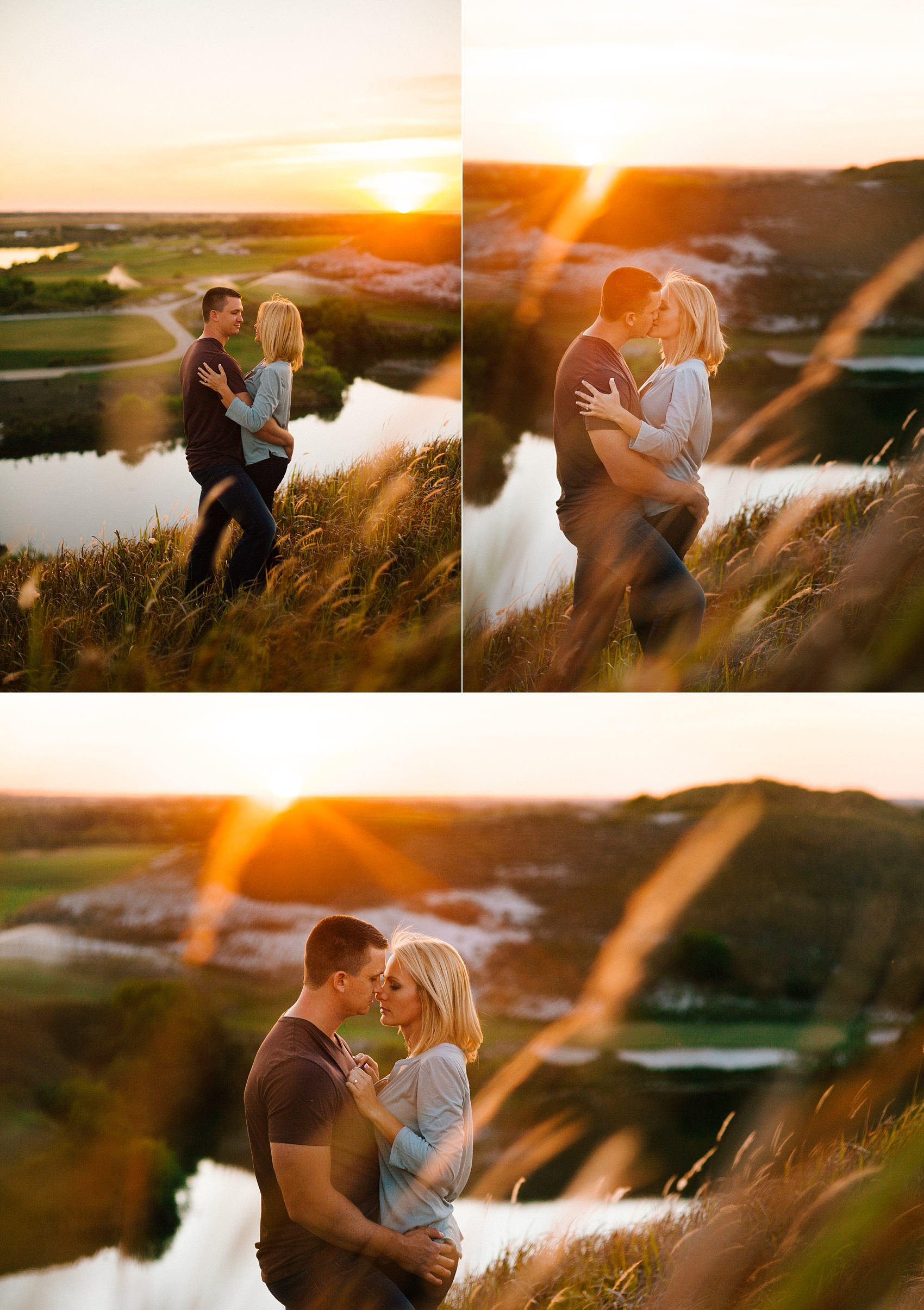 streamsong resort florida engagement adventure session-13