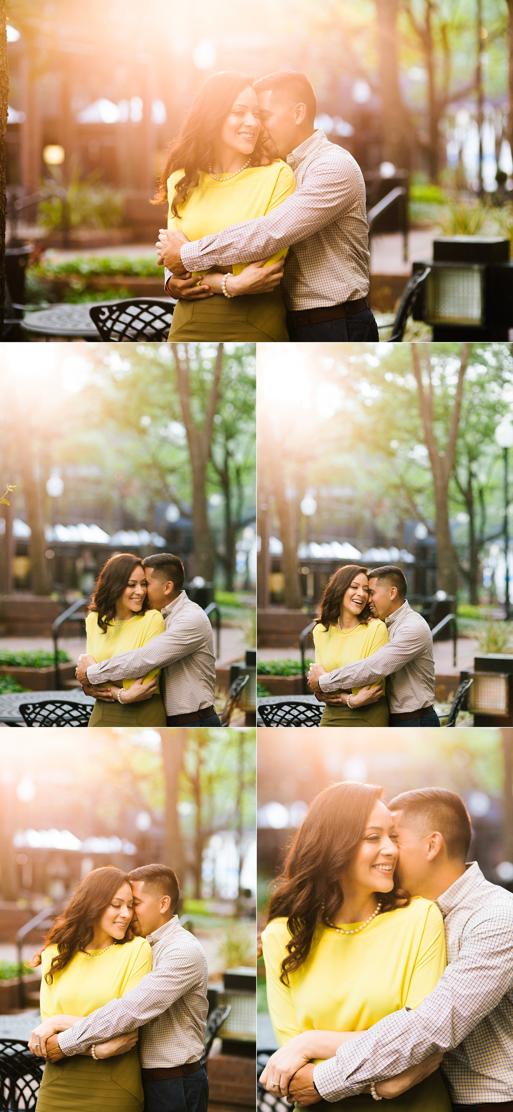 downtown tampa engagement session jose stephanie-3