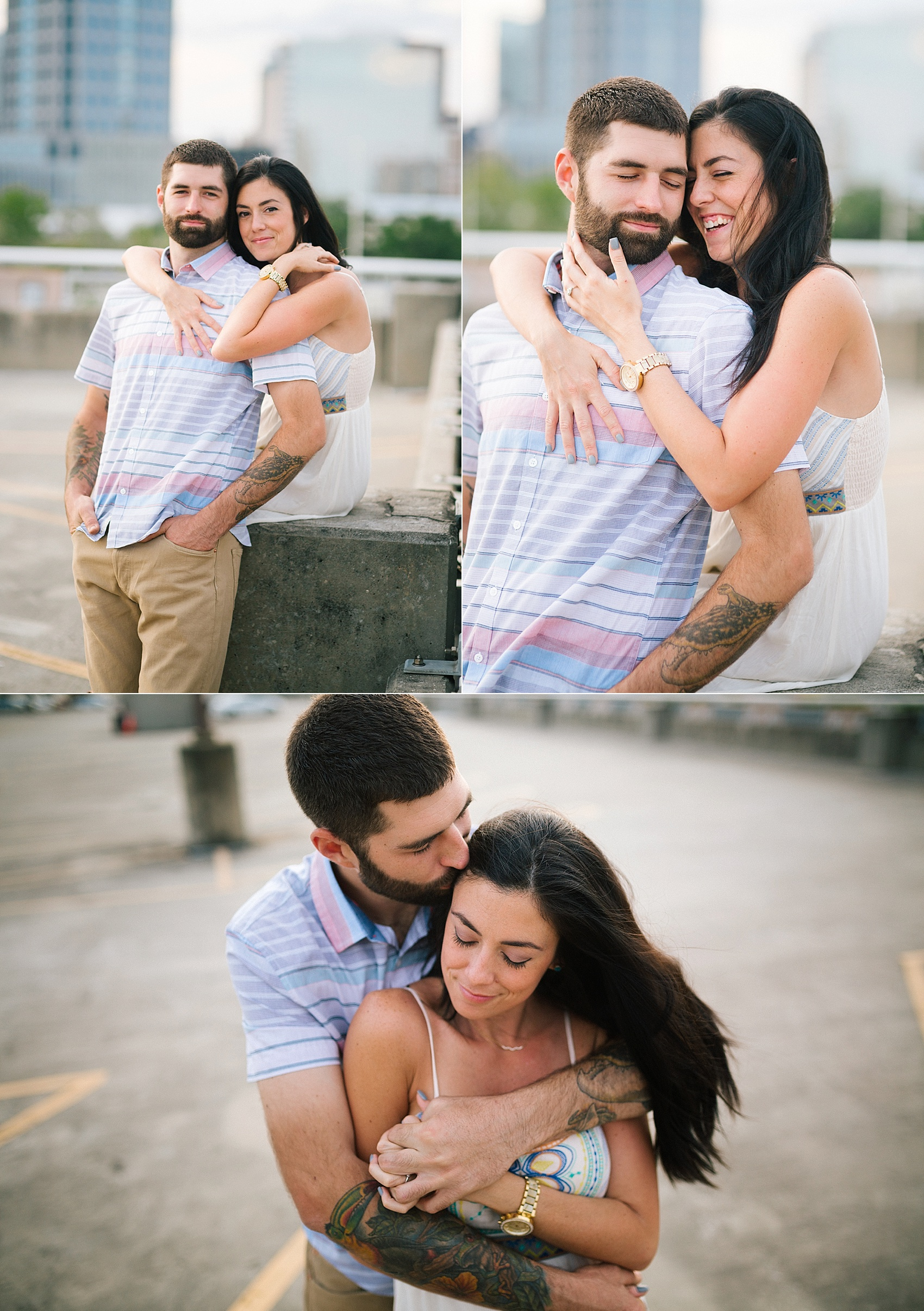 downtown tampa engagement session john staci-11