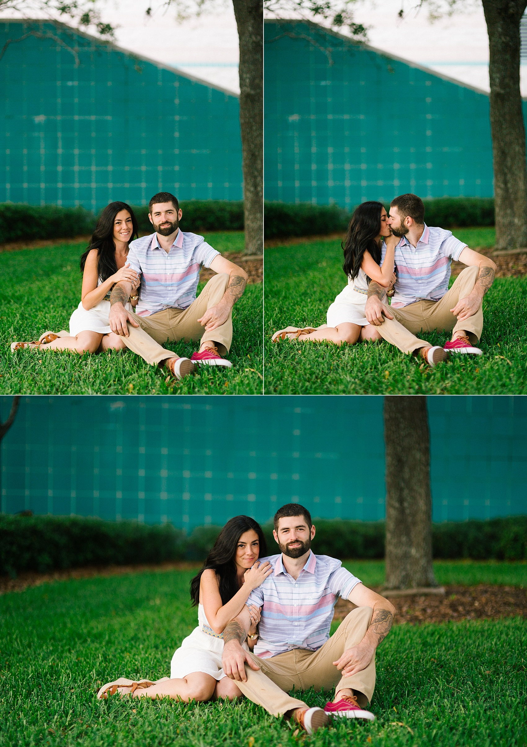 downtown tampa engagement session john staci-2