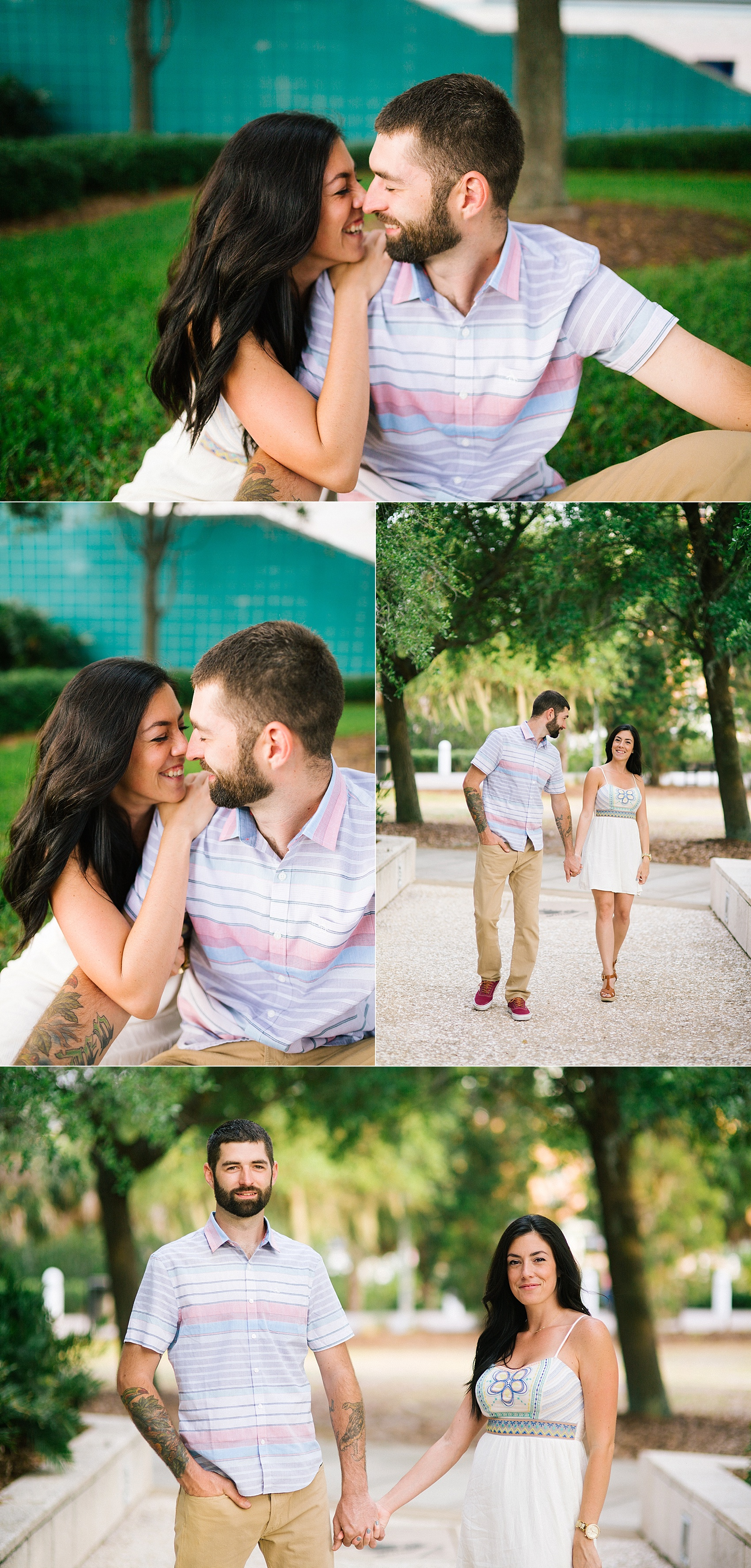 downtown tampa engagement session john staci-3