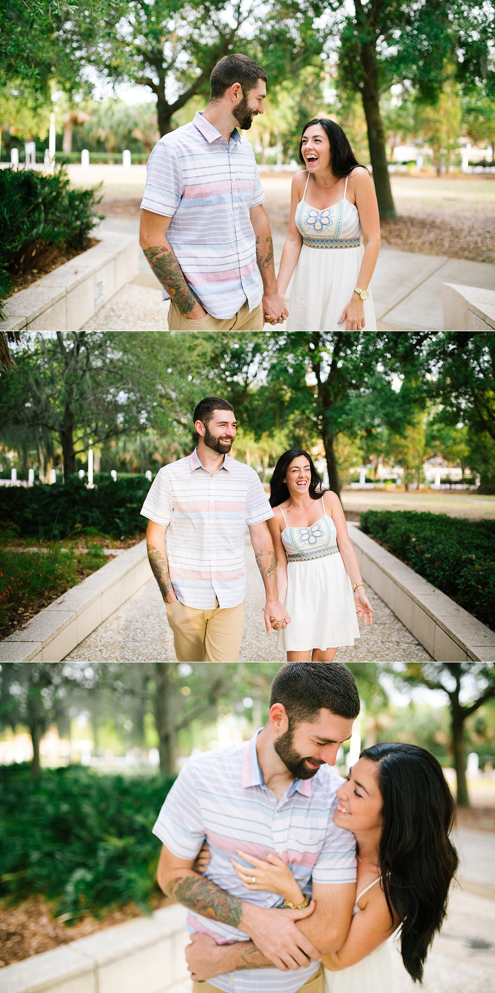 downtown tampa engagement session john staci-4