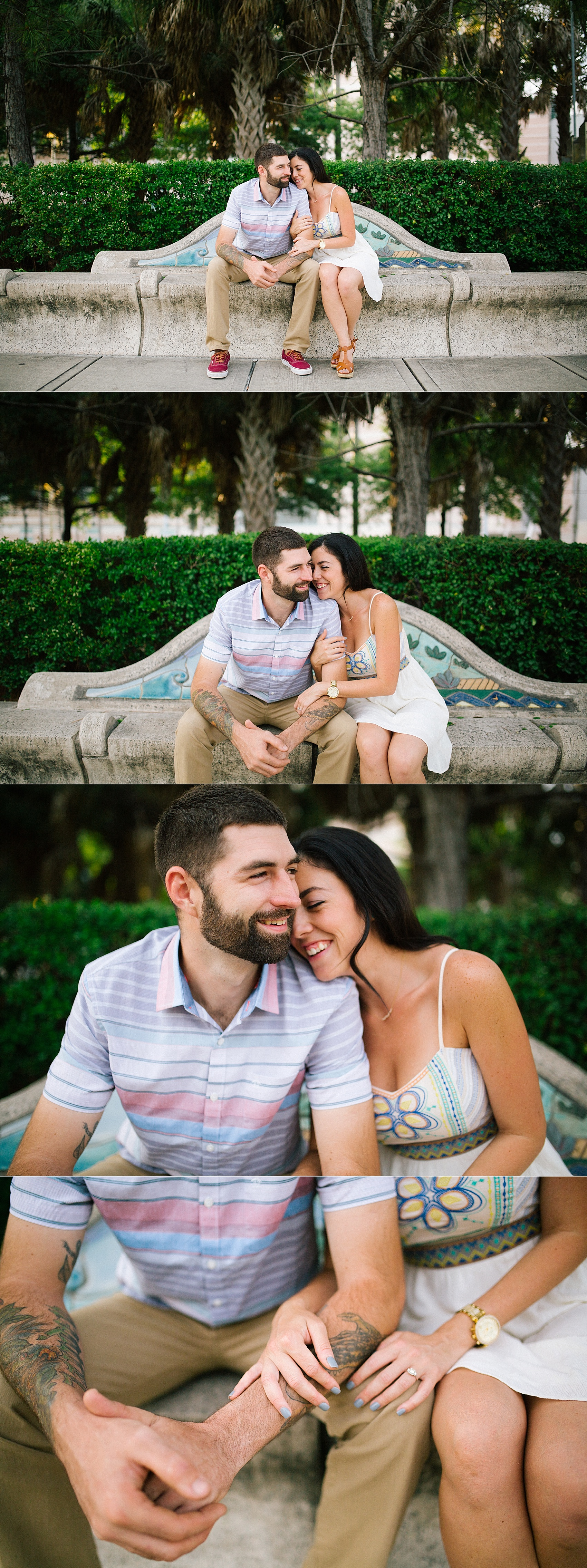 downtown tampa engagement session john staci-6