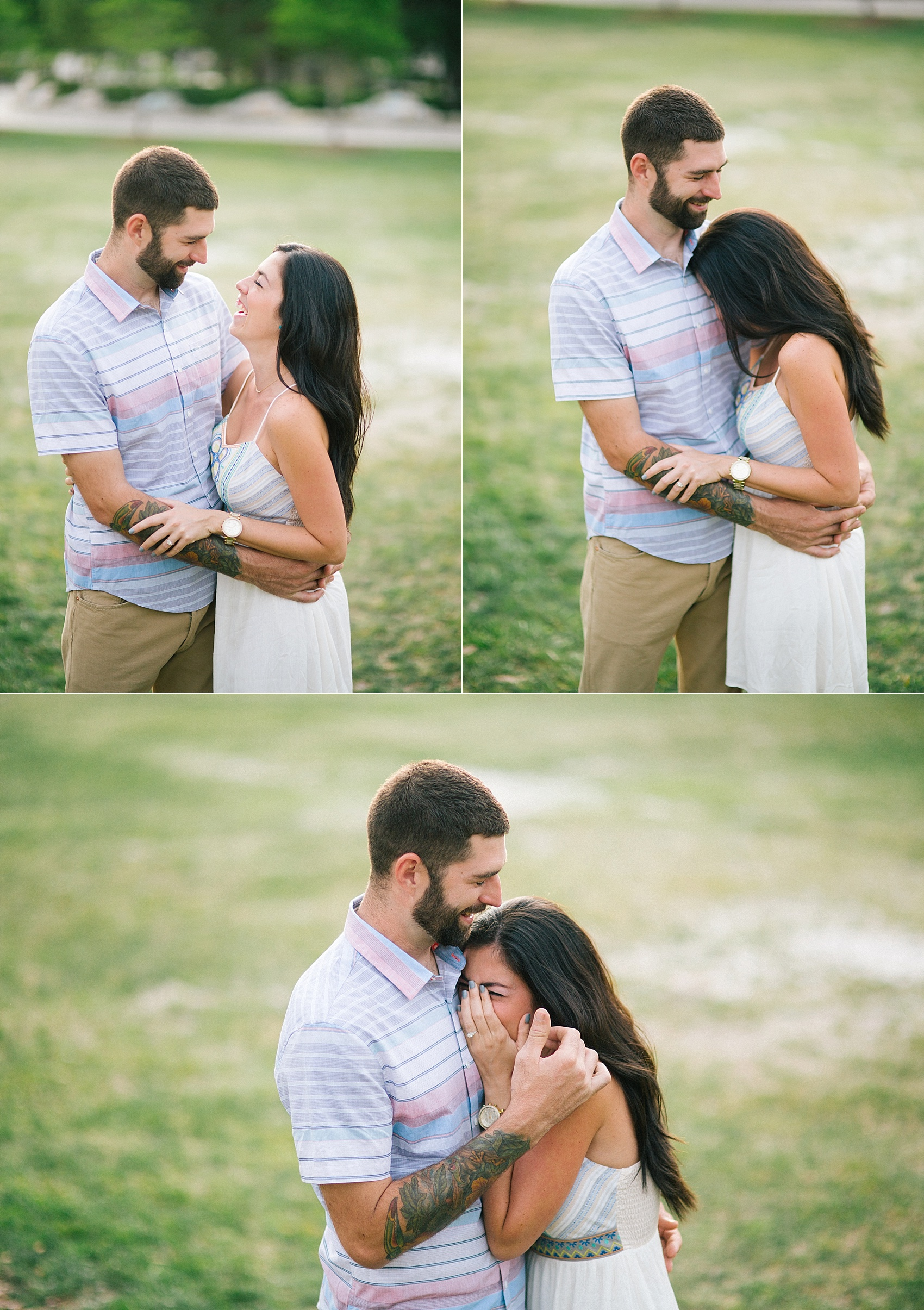 downtown tampa engagement session john staci-7