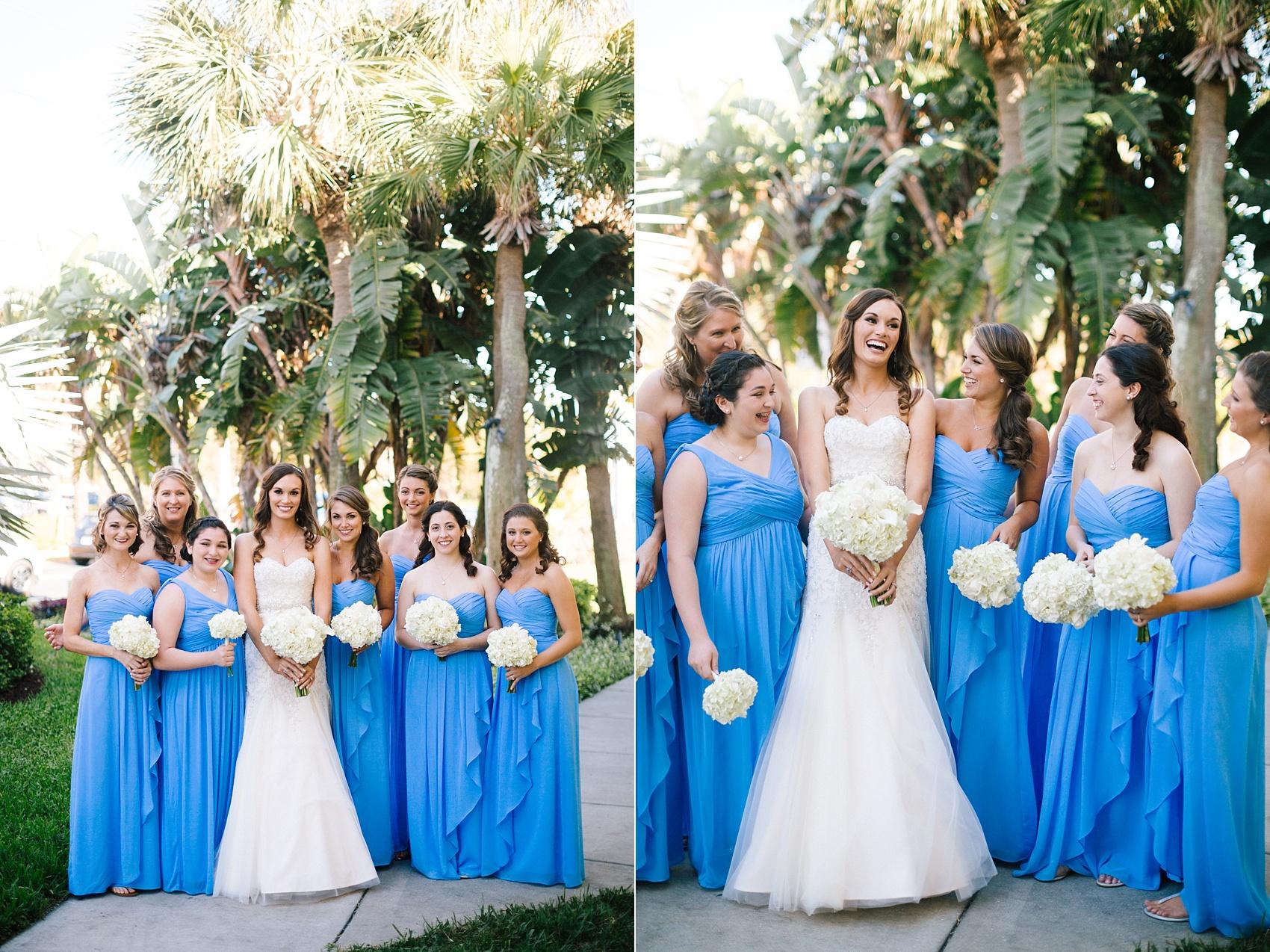 st pete florida wedding drew melanie-10