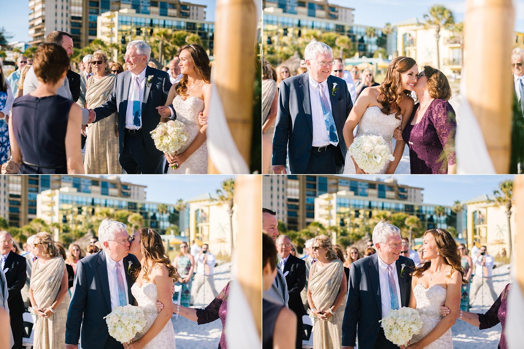 st pete florida wedding drew melanie-19