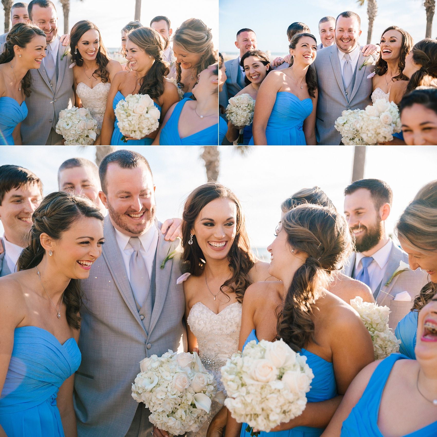 st pete florida wedding drew melanie-21